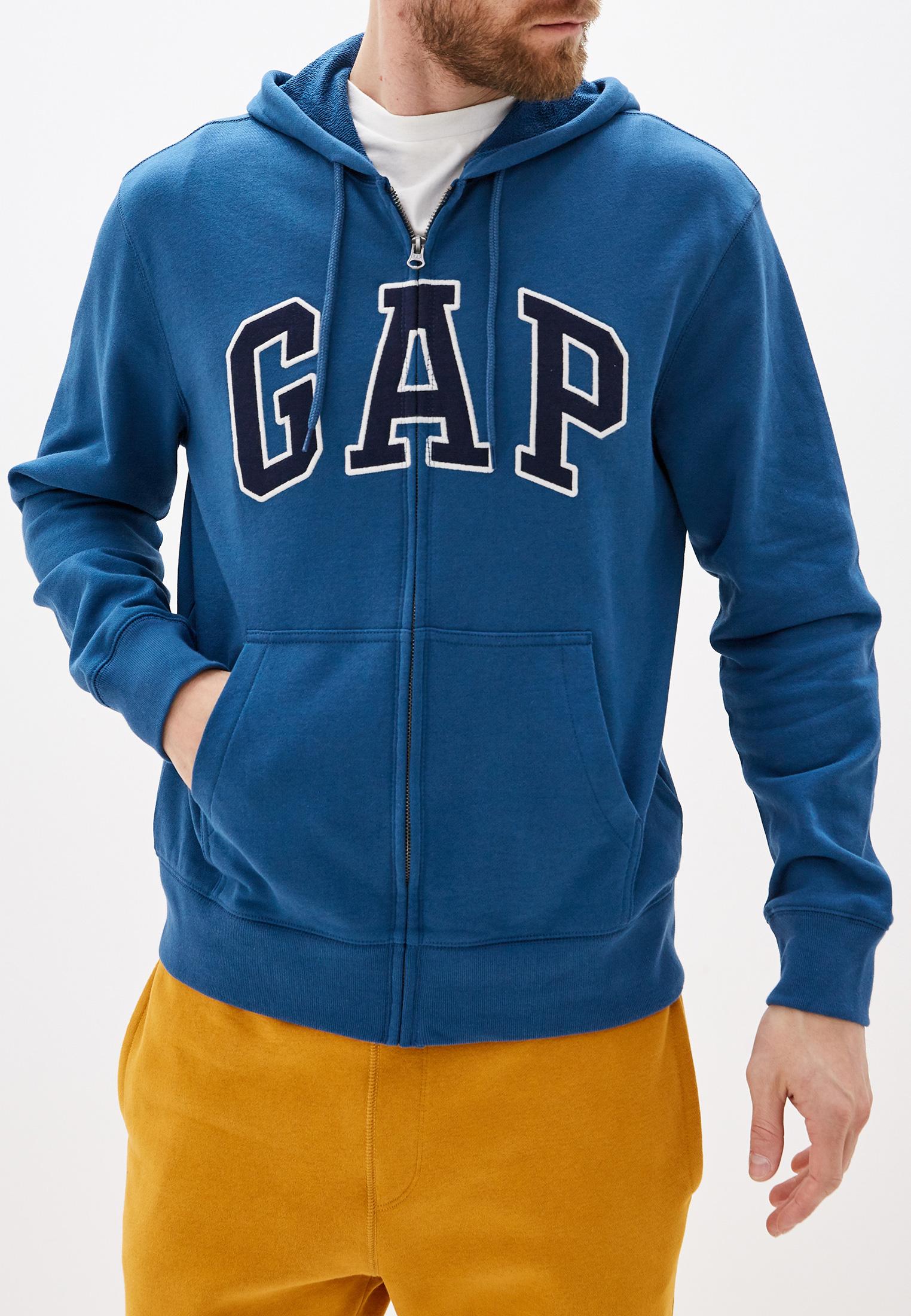 Толстовка Gap 490384