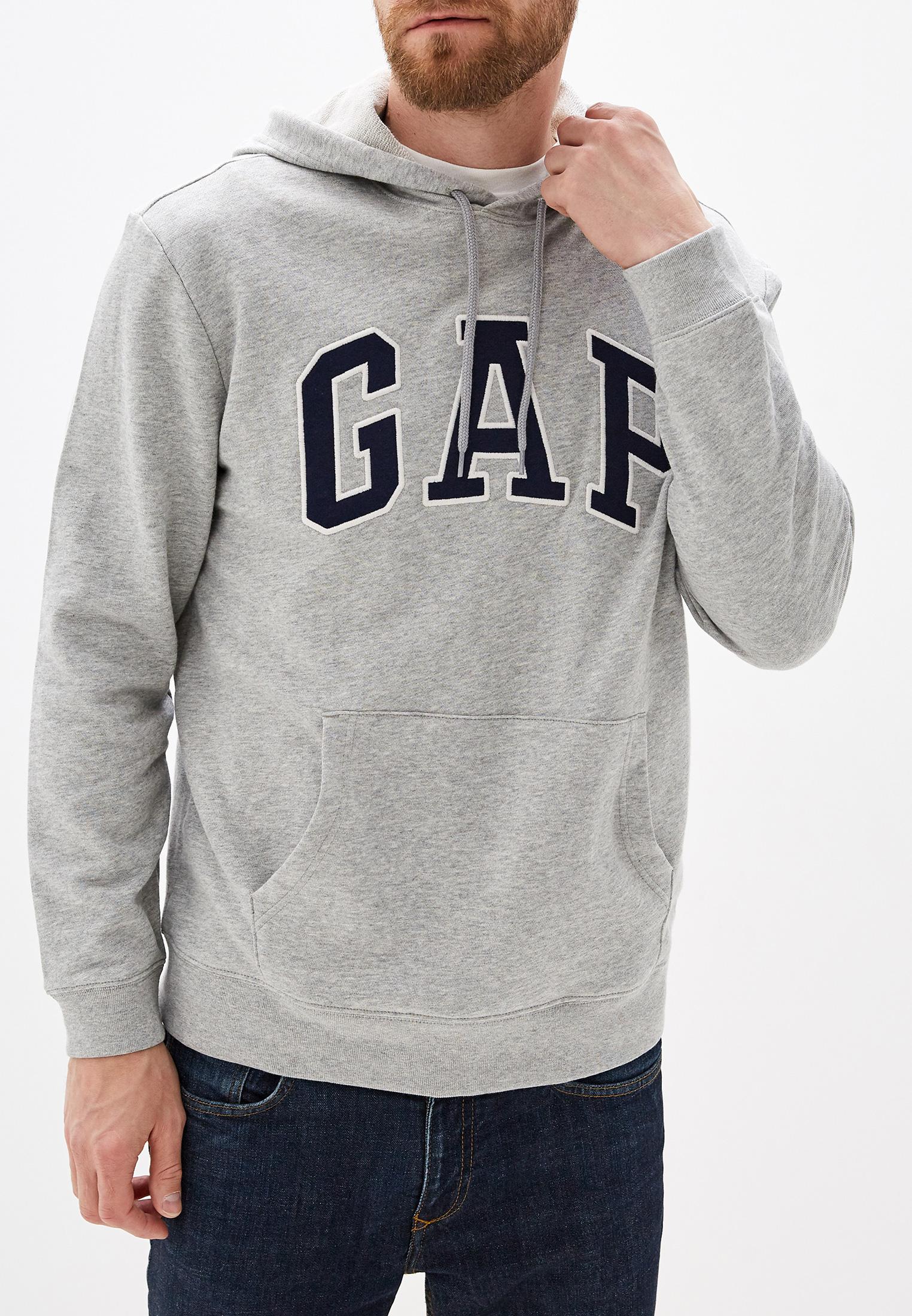 Мужские худи Gap (ГЭП) 490386