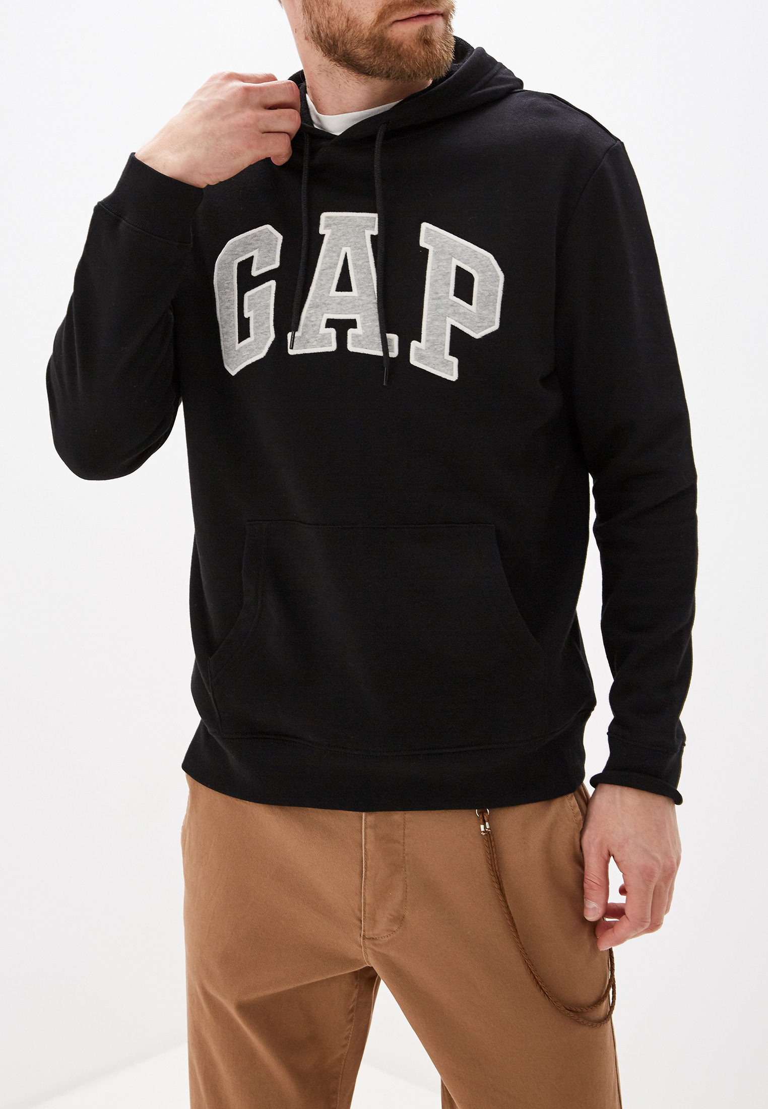 Мужские худи Gap 490386