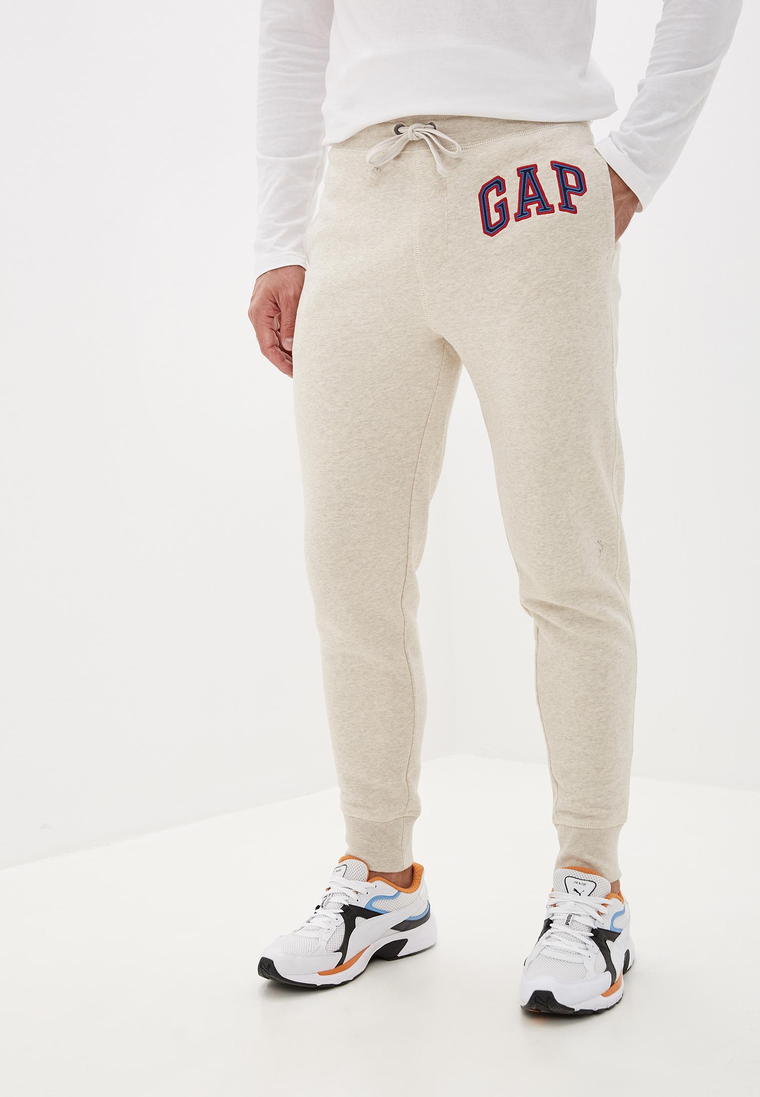 Мужские спортивные брюки Gap 492213