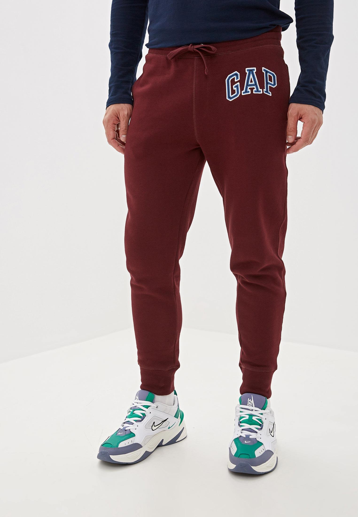 Мужские спортивные брюки Gap (ГЭП) 492213