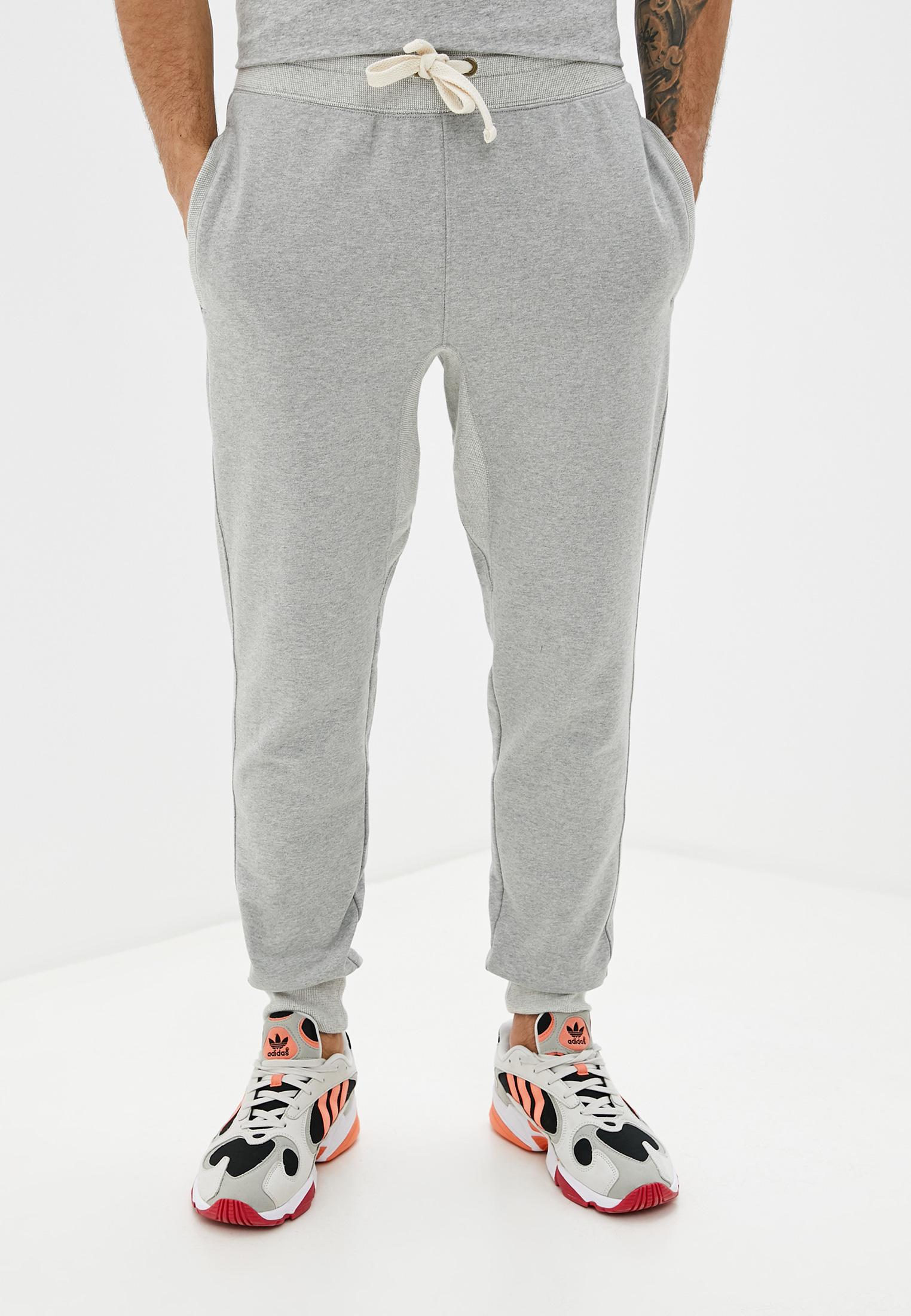 Мужские спортивные брюки Gap (ГЭП) 492426