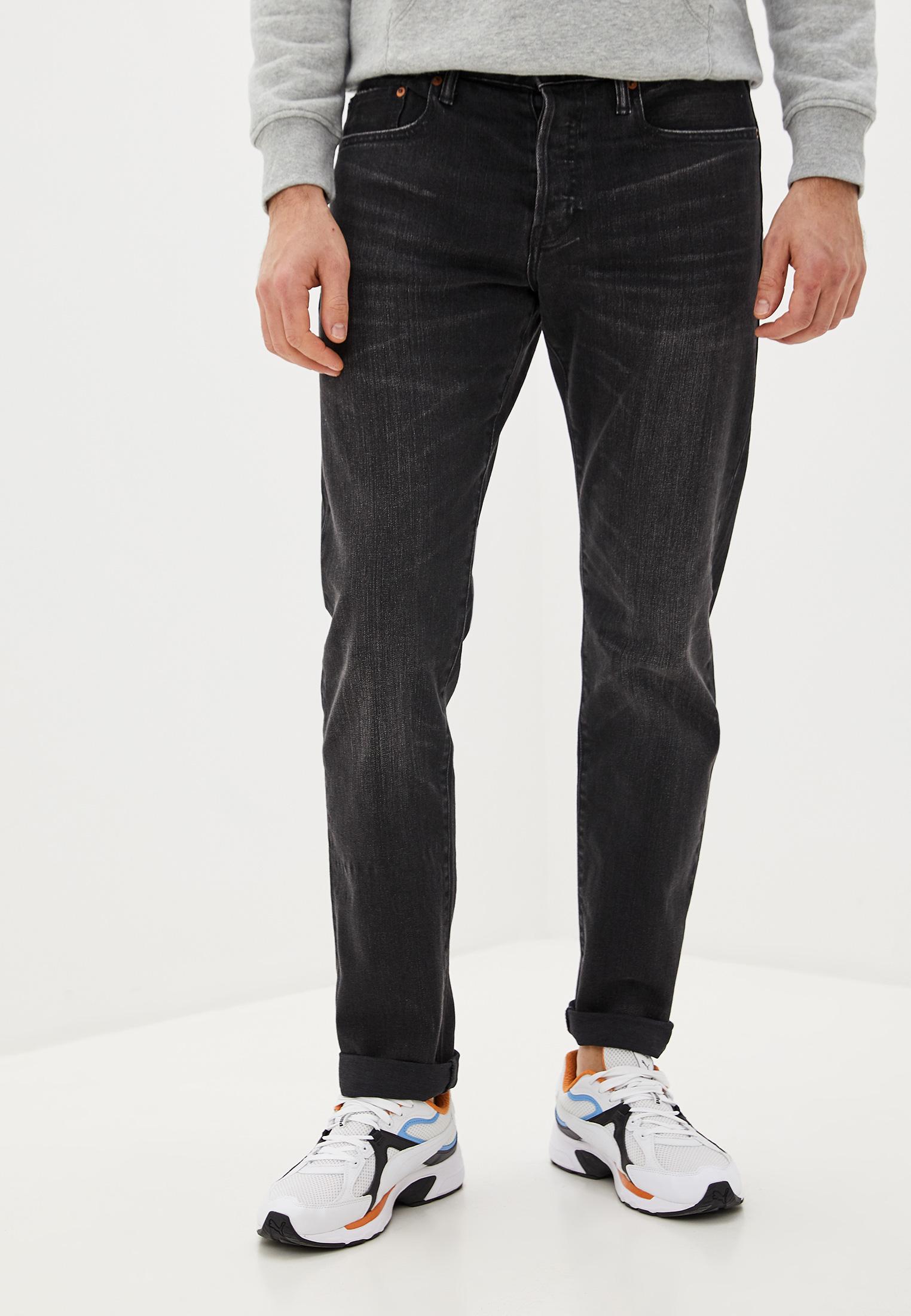 Мужские прямые джинсы Gap 492724