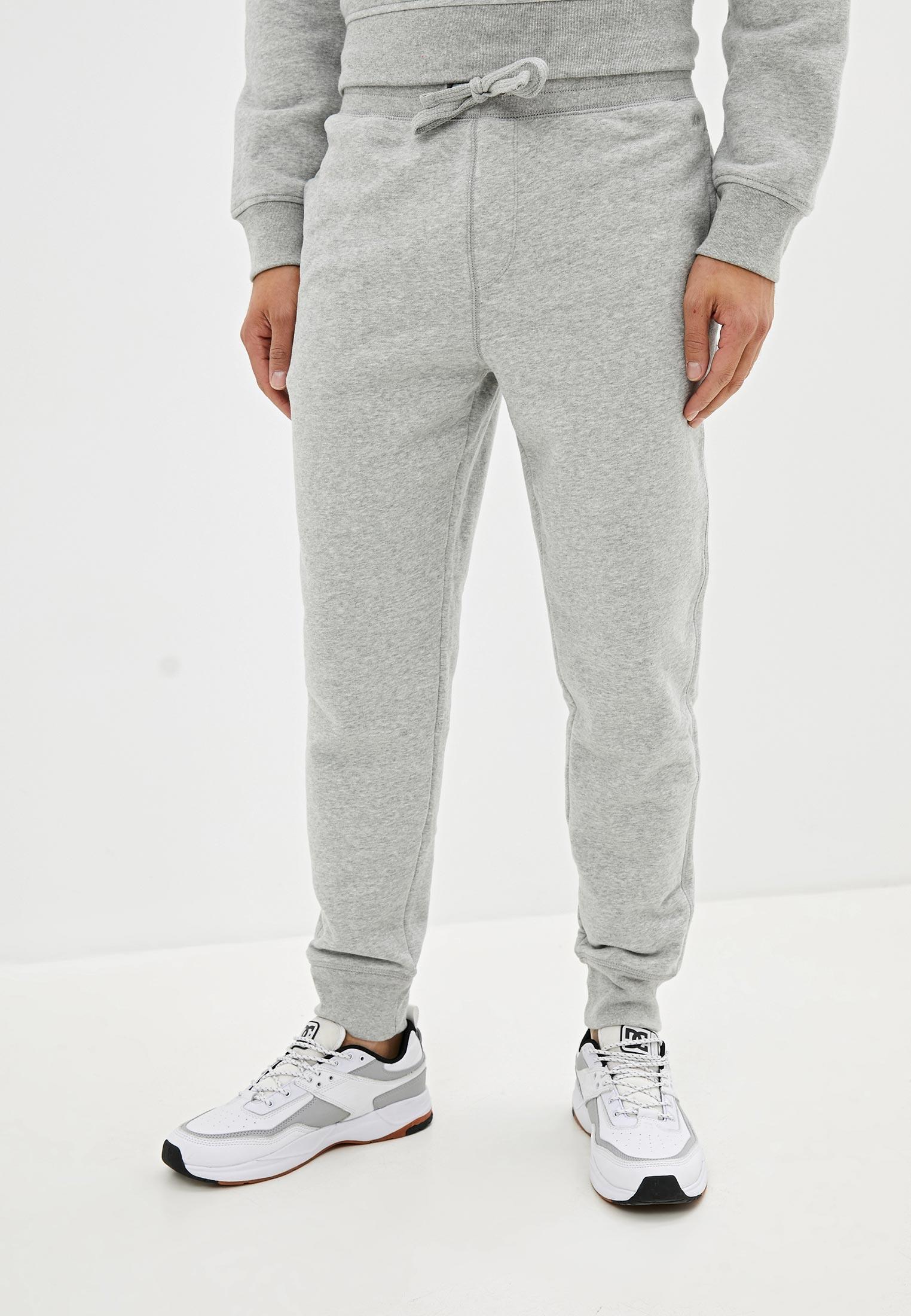 Мужские спортивные брюки Gap (ГЭП) 488116