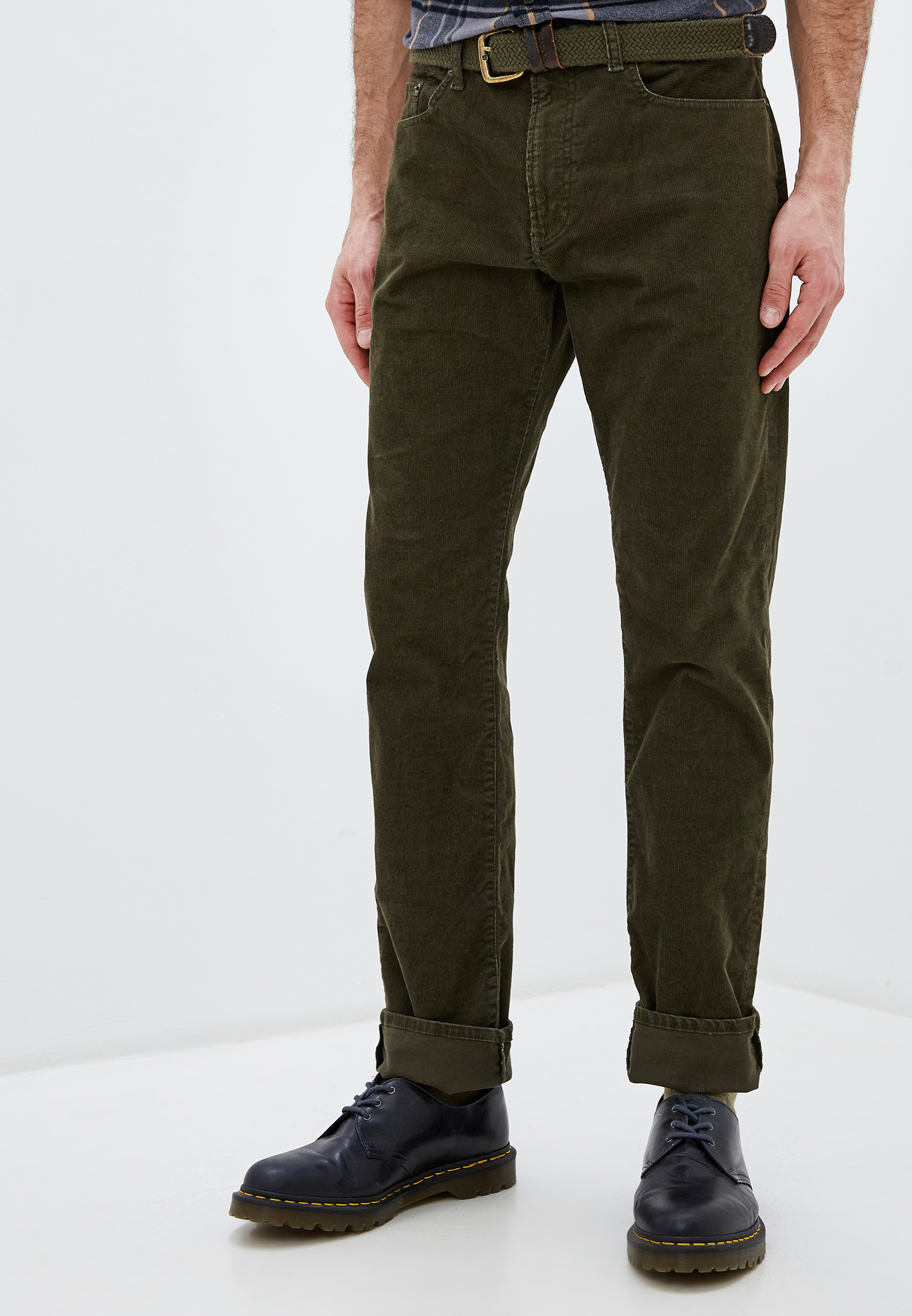 Мужские повседневные брюки Gap 488845