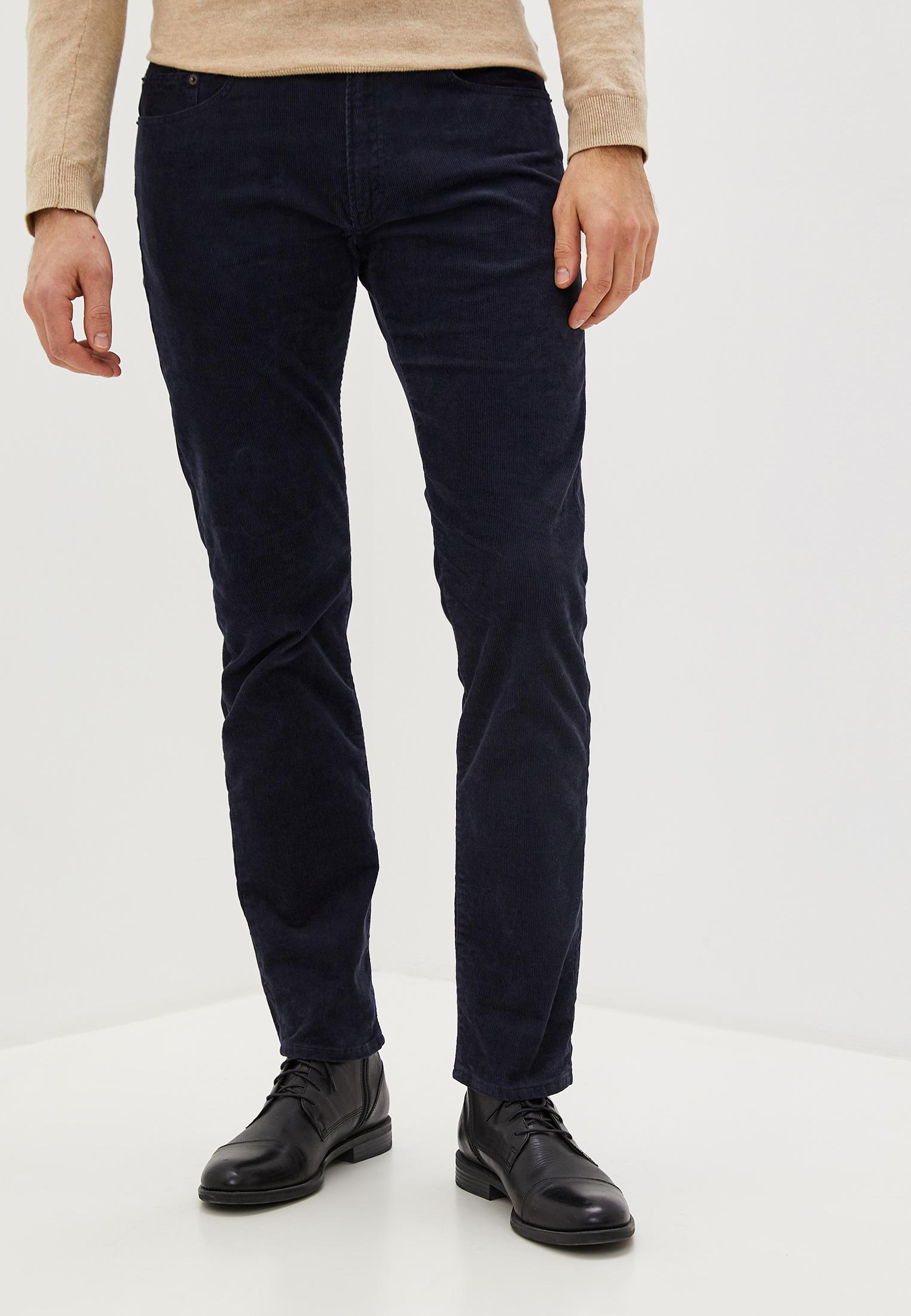 Мужские брюки Gap (ГЭП) 488845