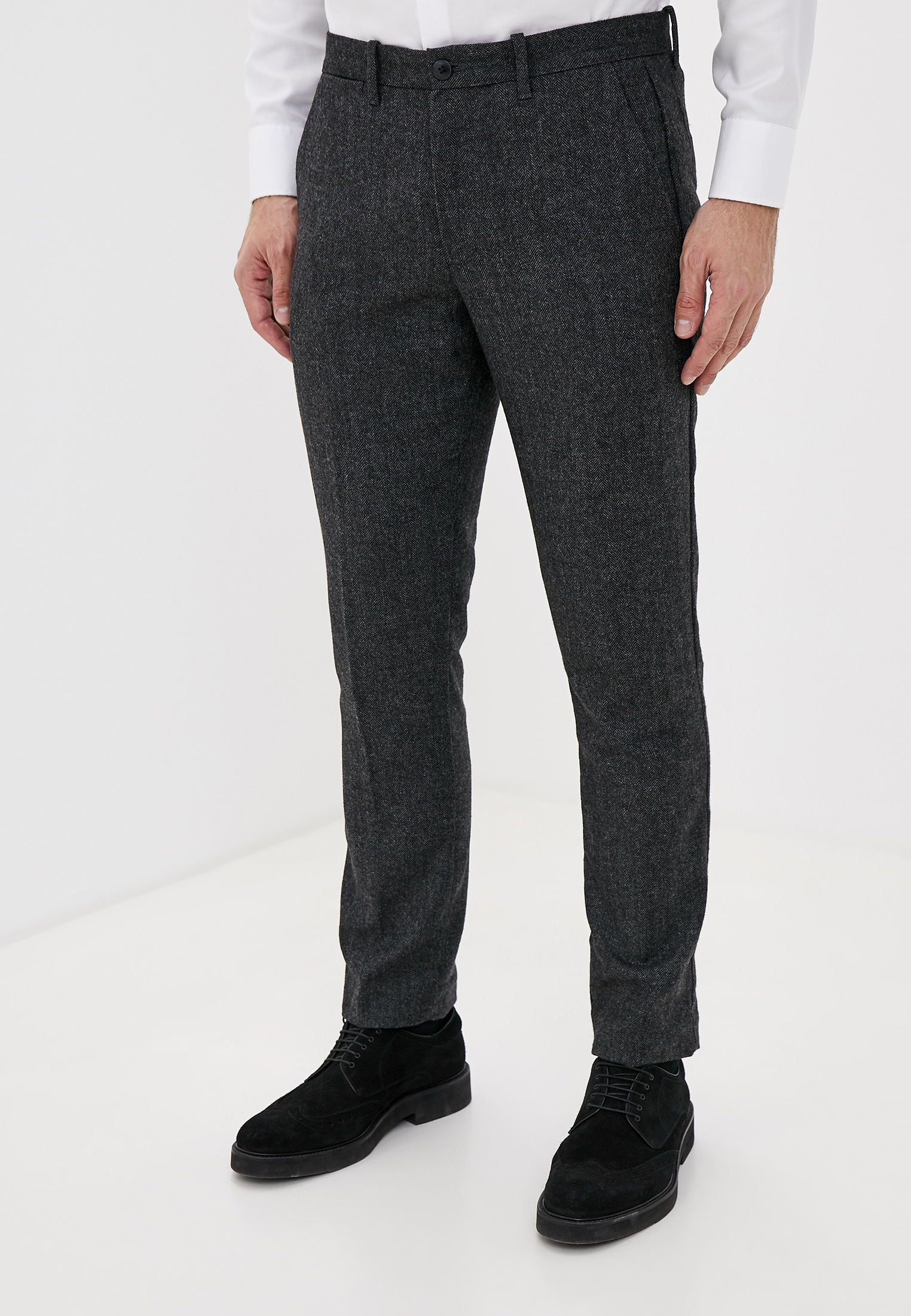 Мужские повседневные брюки Gap 390603