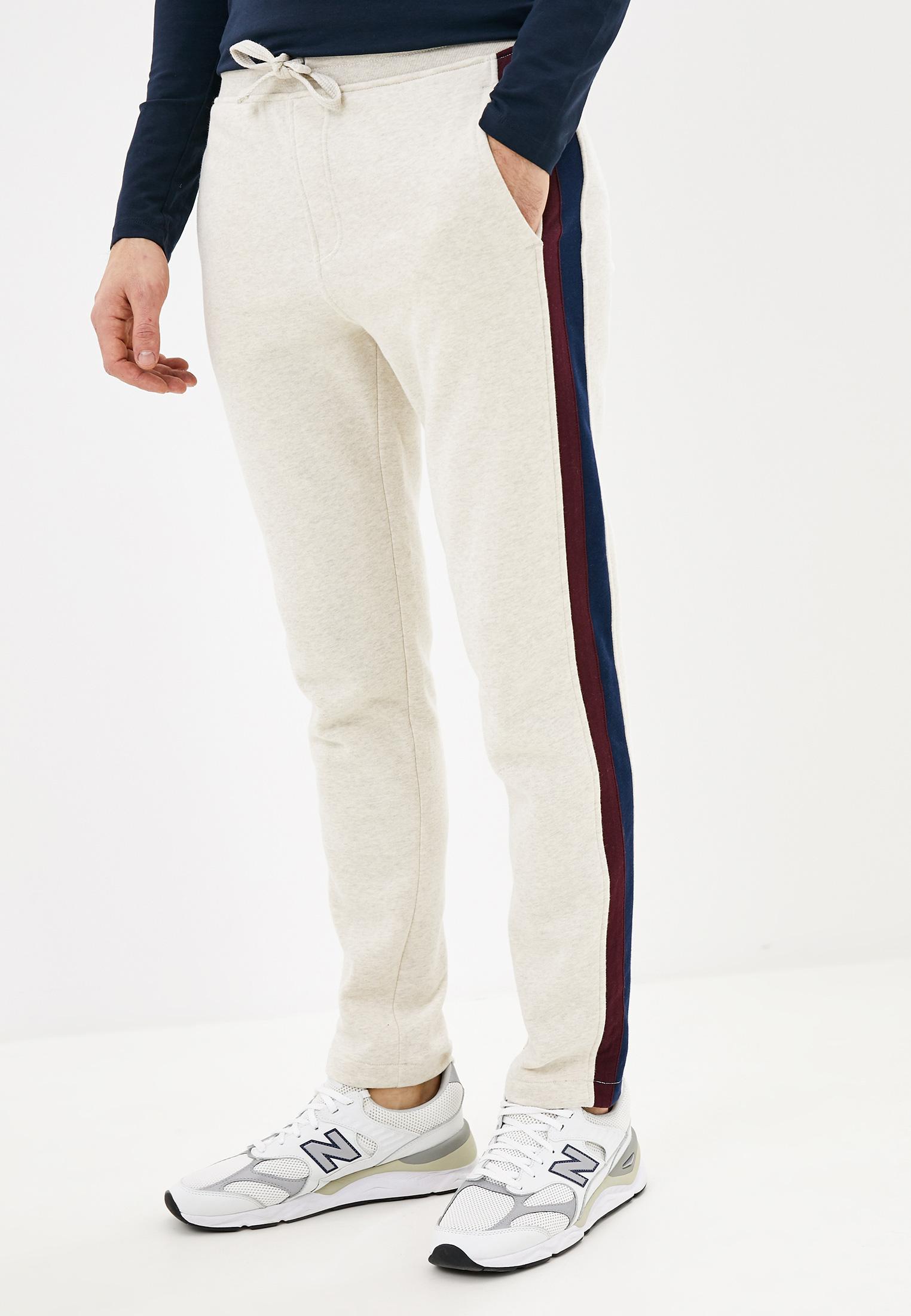 Мужские спортивные брюки Gap (ГЭП) 513880