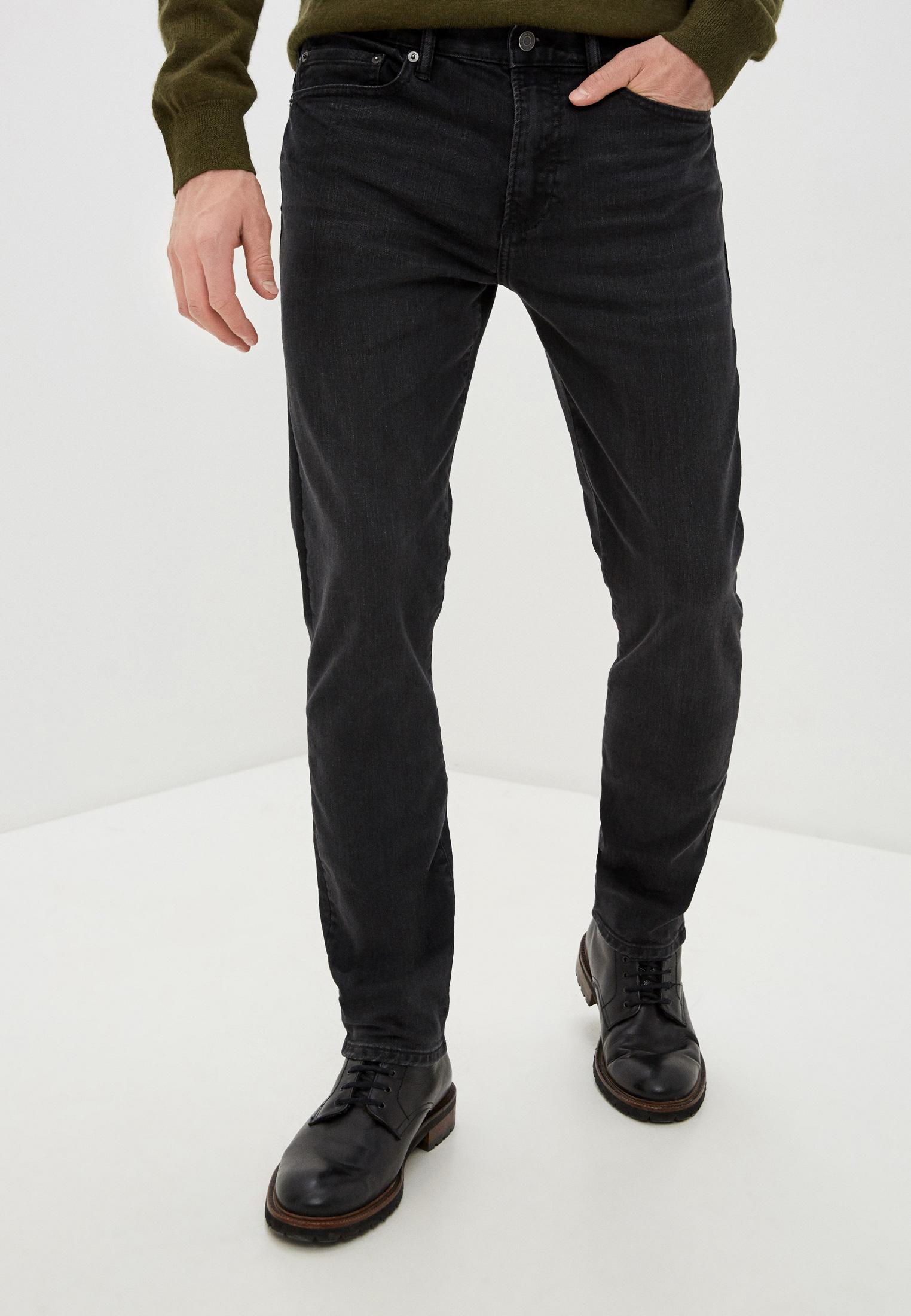 Мужские прямые джинсы Gap 645165