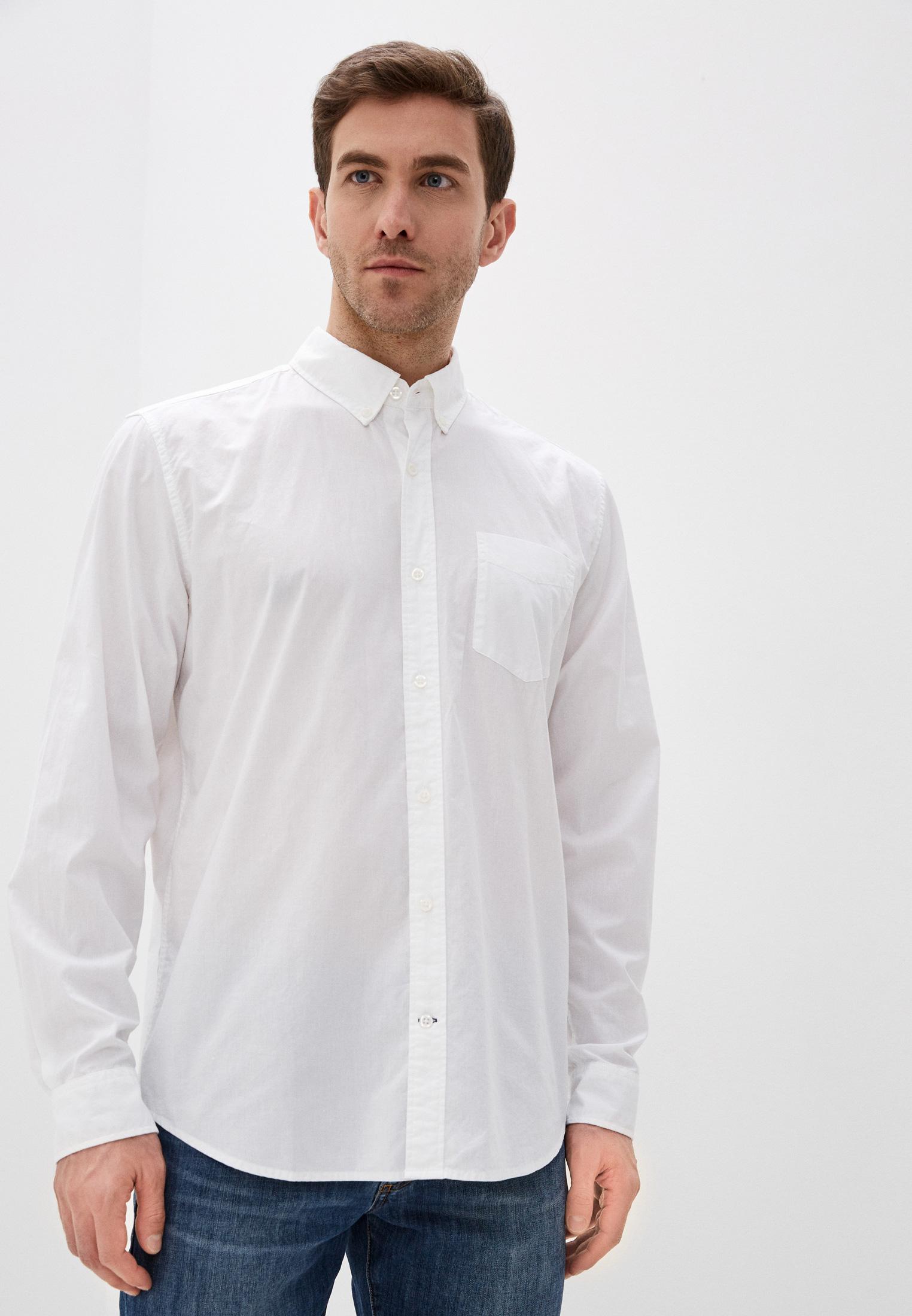 Рубашка с длинным рукавом Gap (ГЭП) 268690