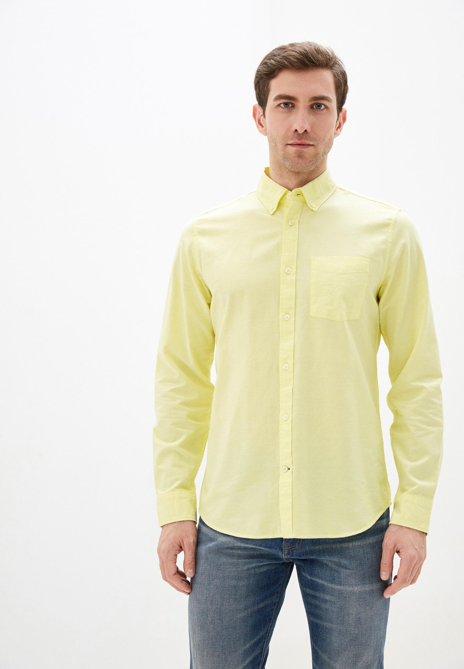 Рубашка с длинным рукавом Gap (ГЭП) 550566