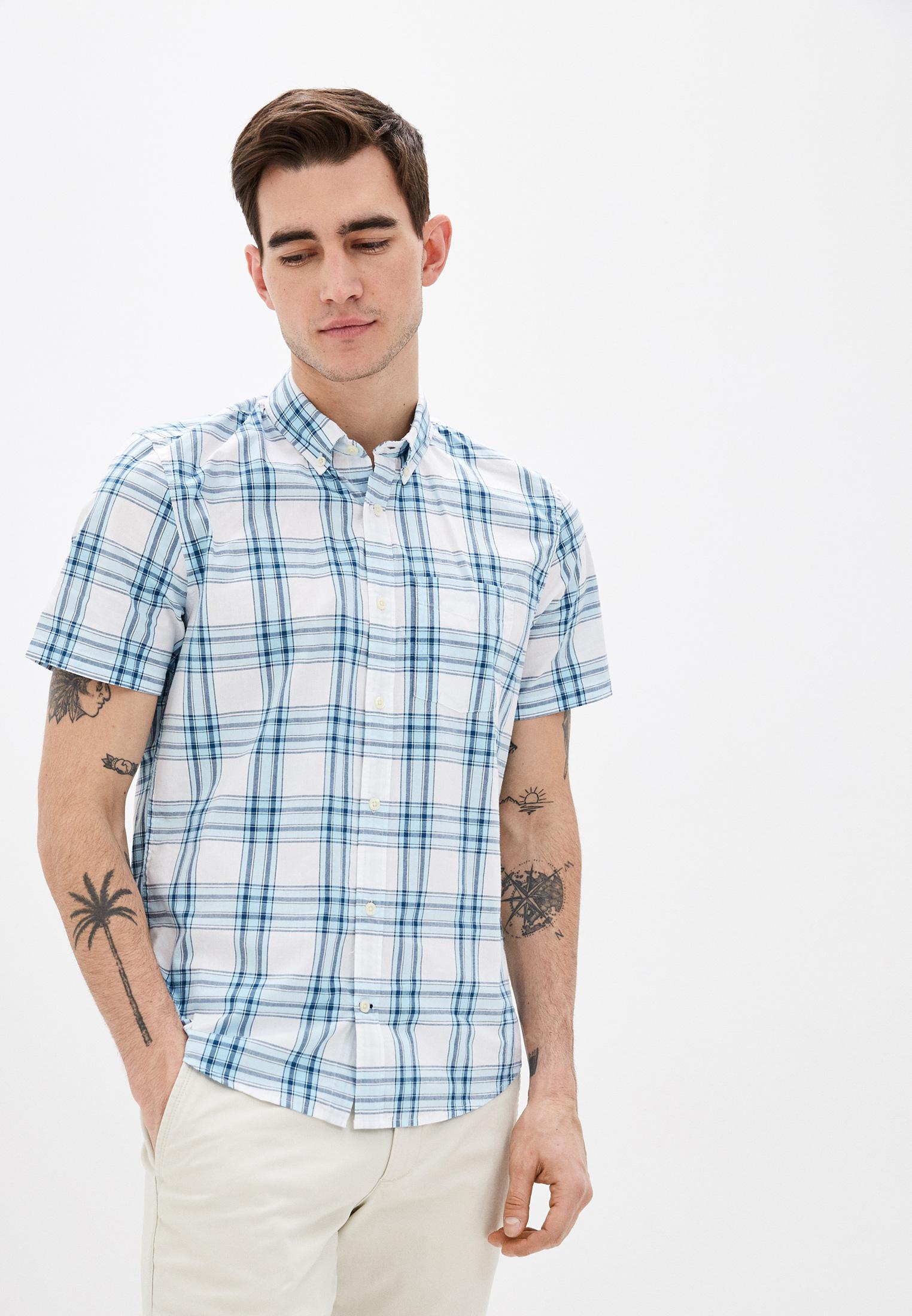 Рубашка с длинным рукавом Gap 550703