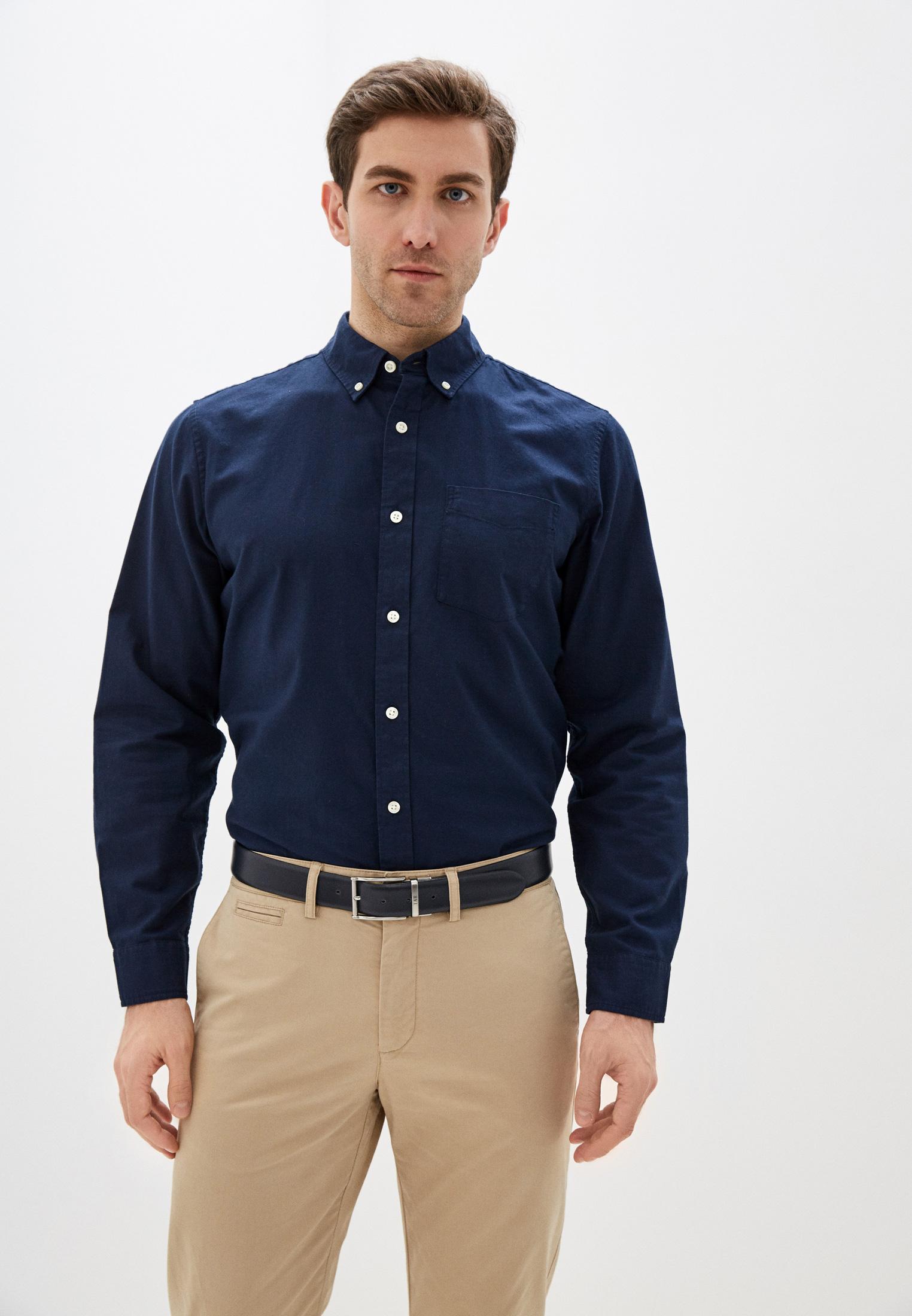 Рубашка с длинным рукавом Gap 918101