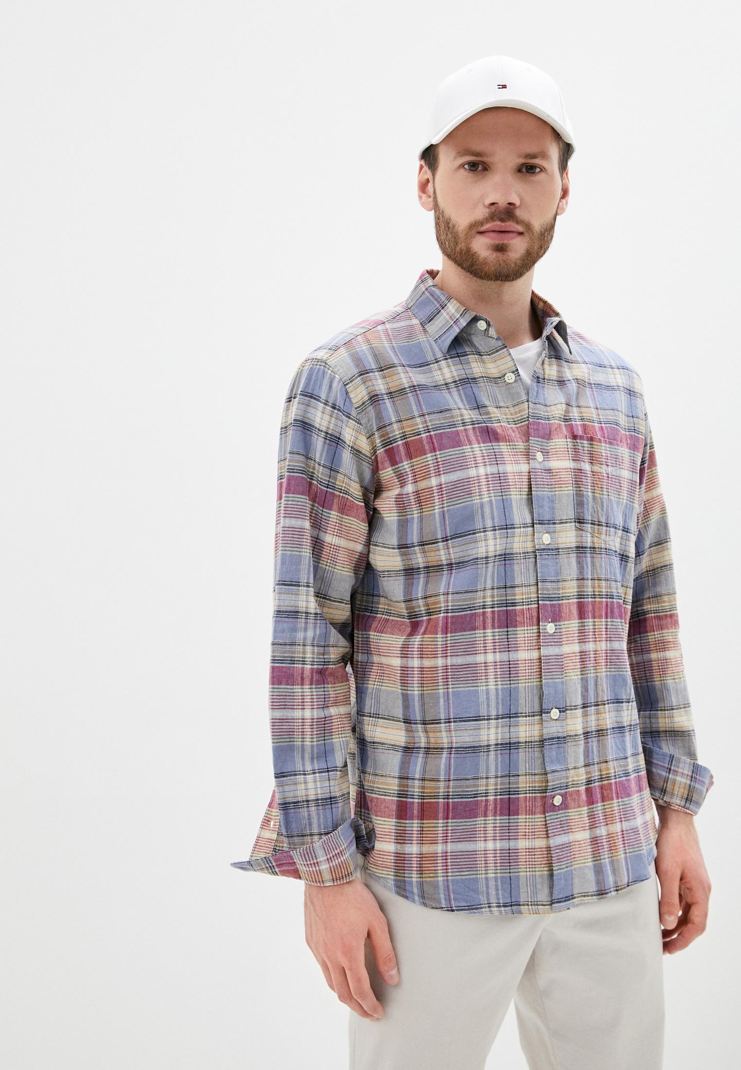 Рубашка с длинным рукавом Gap 443342