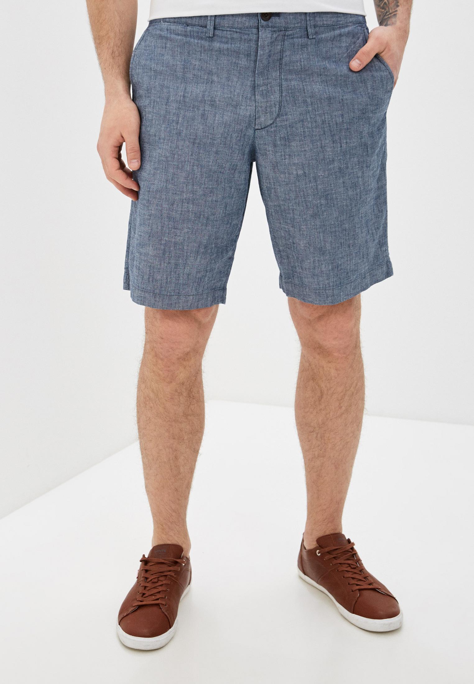 Мужские повседневные шорты Gap 514769