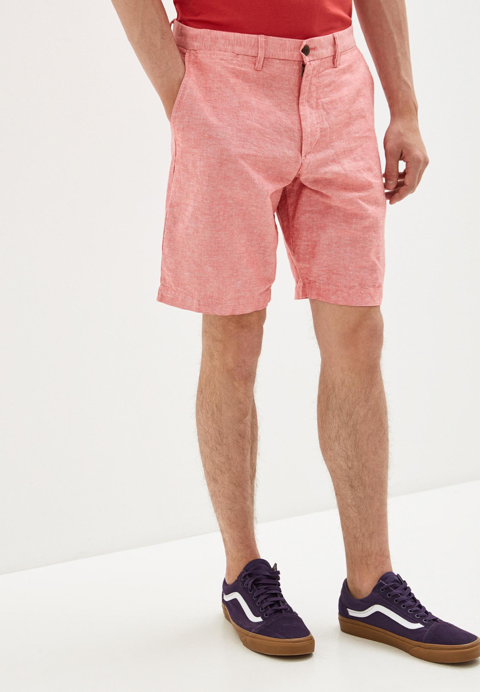 Мужские повседневные шорты Gap 544806