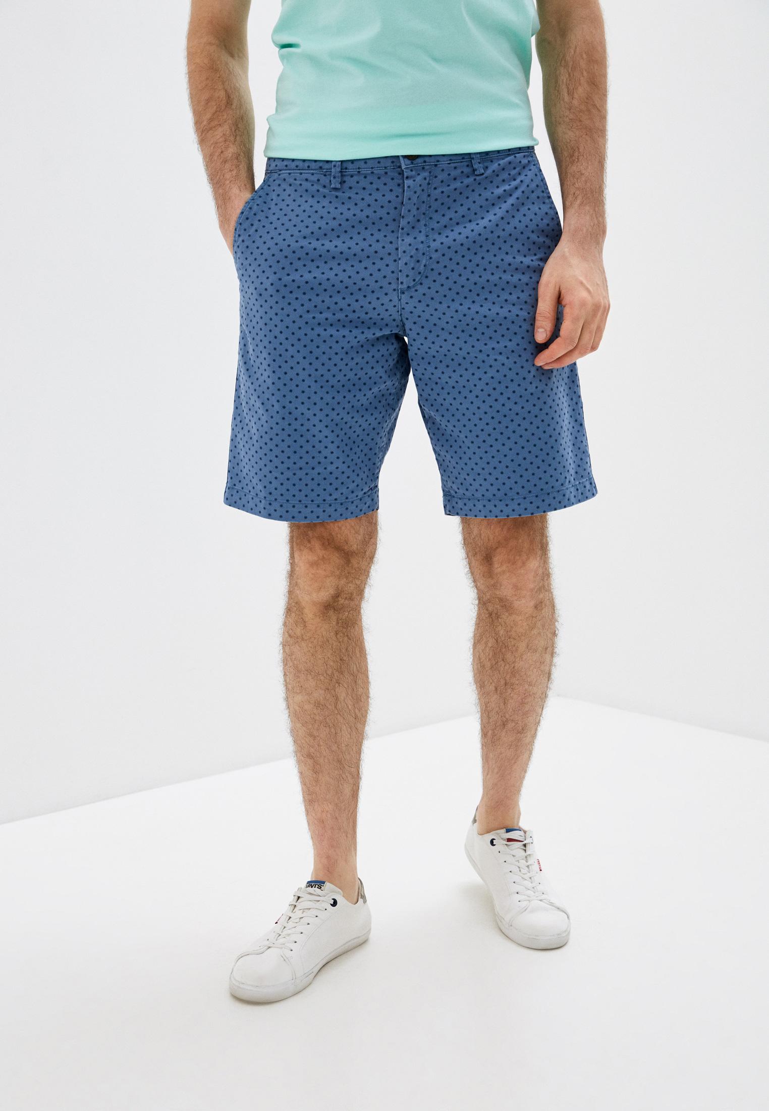 Мужские повседневные шорты Gap 548790