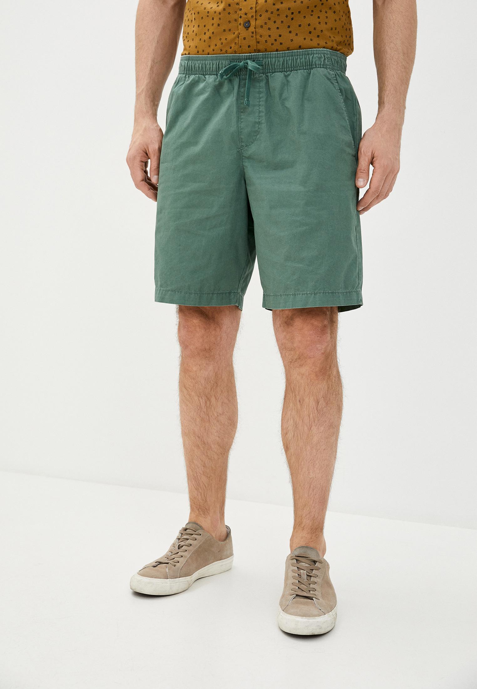Мужские повседневные шорты Gap 548797