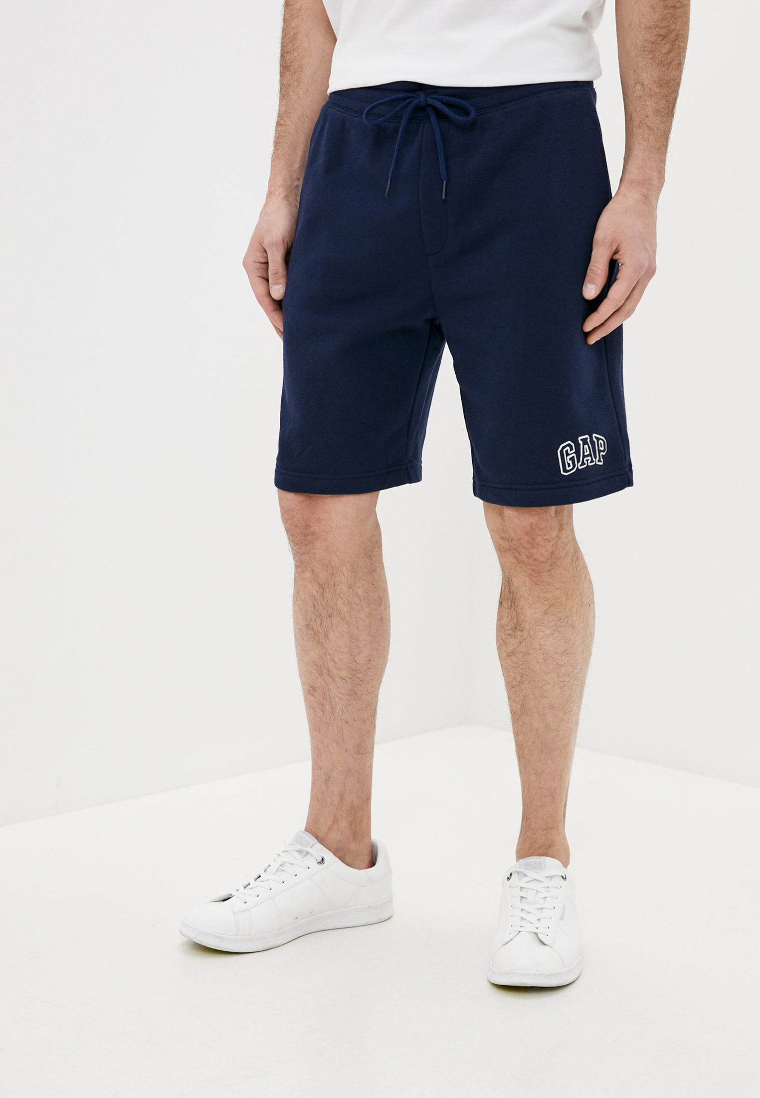 Мужские повседневные шорты Gap 548734: изображение 1
