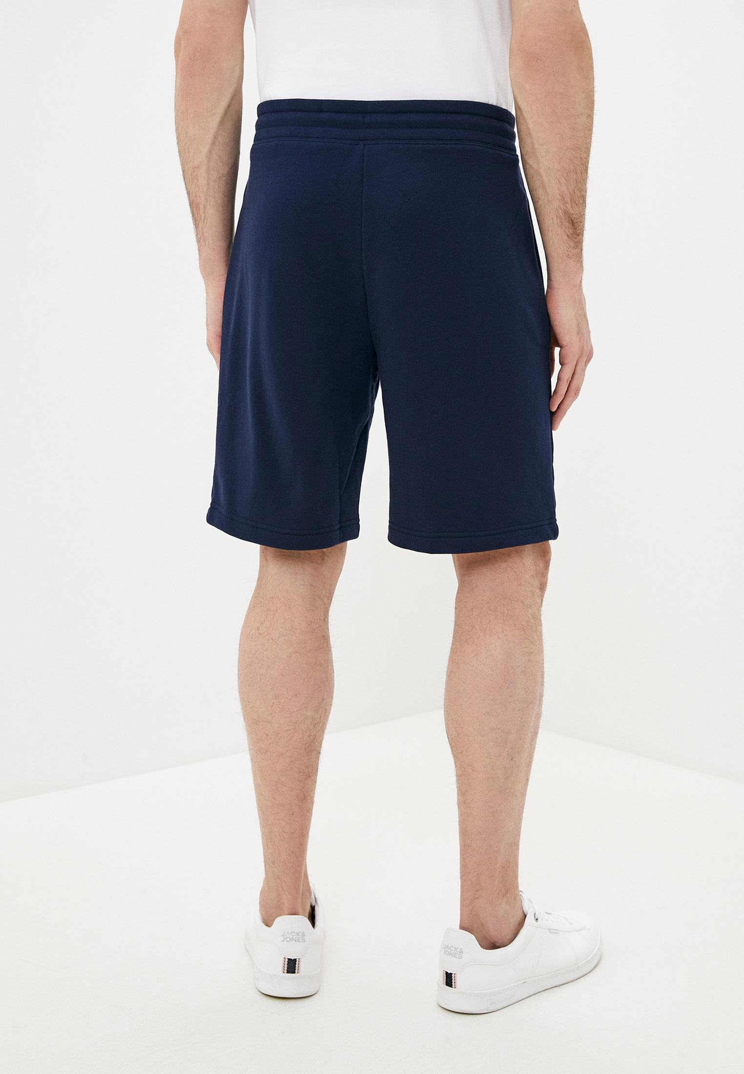 Мужские повседневные шорты Gap 548734: изображение 3