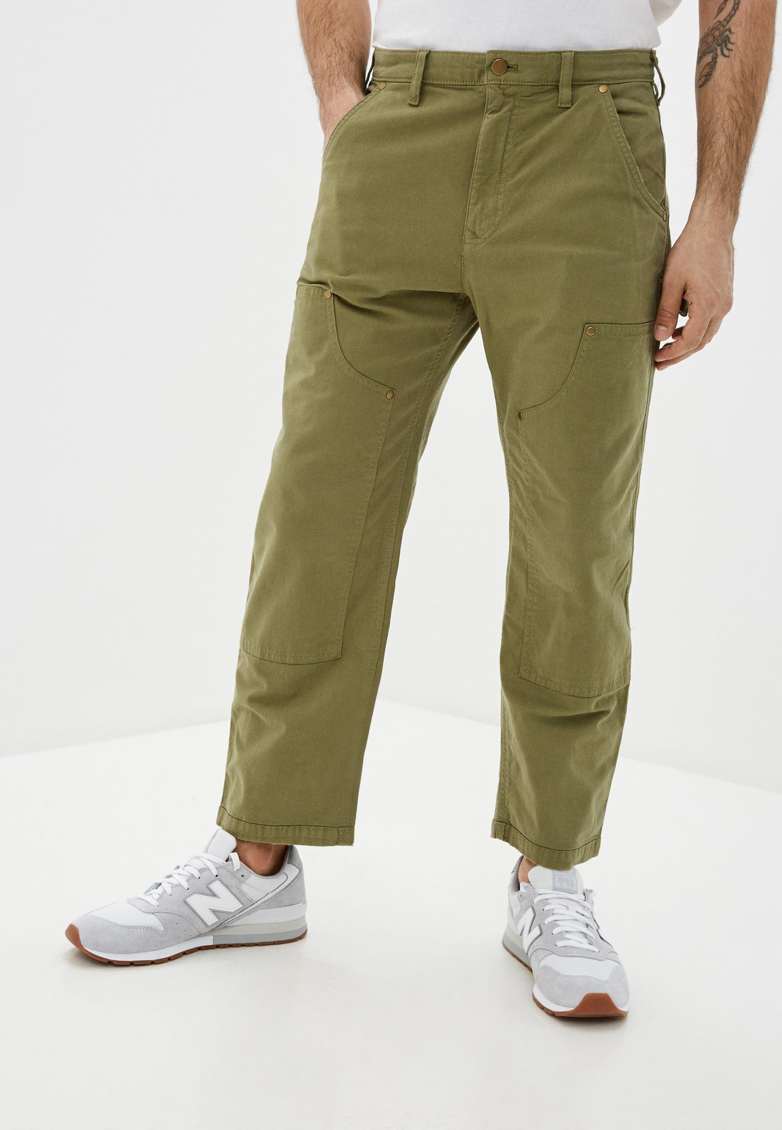 Мужские повседневные брюки Gap 539562