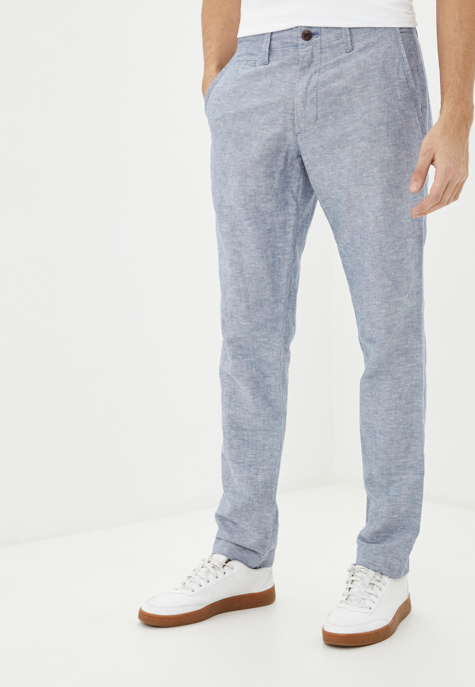 Мужские повседневные брюки Gap 544699