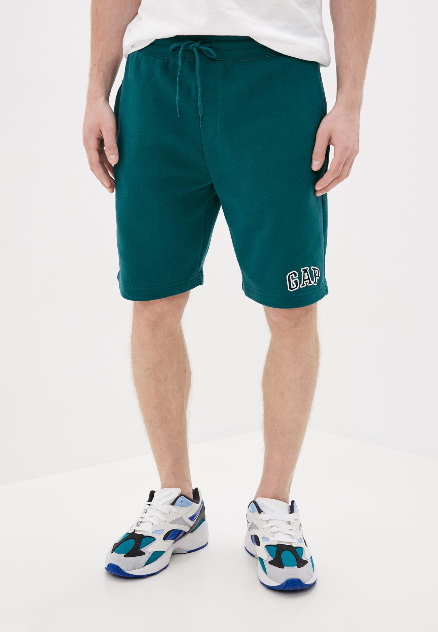 Мужские повседневные шорты Gap 548734