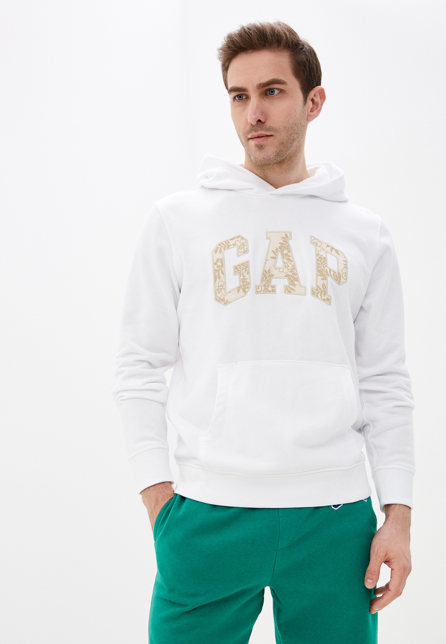 Мужские худи Gap (ГЭП) 579661