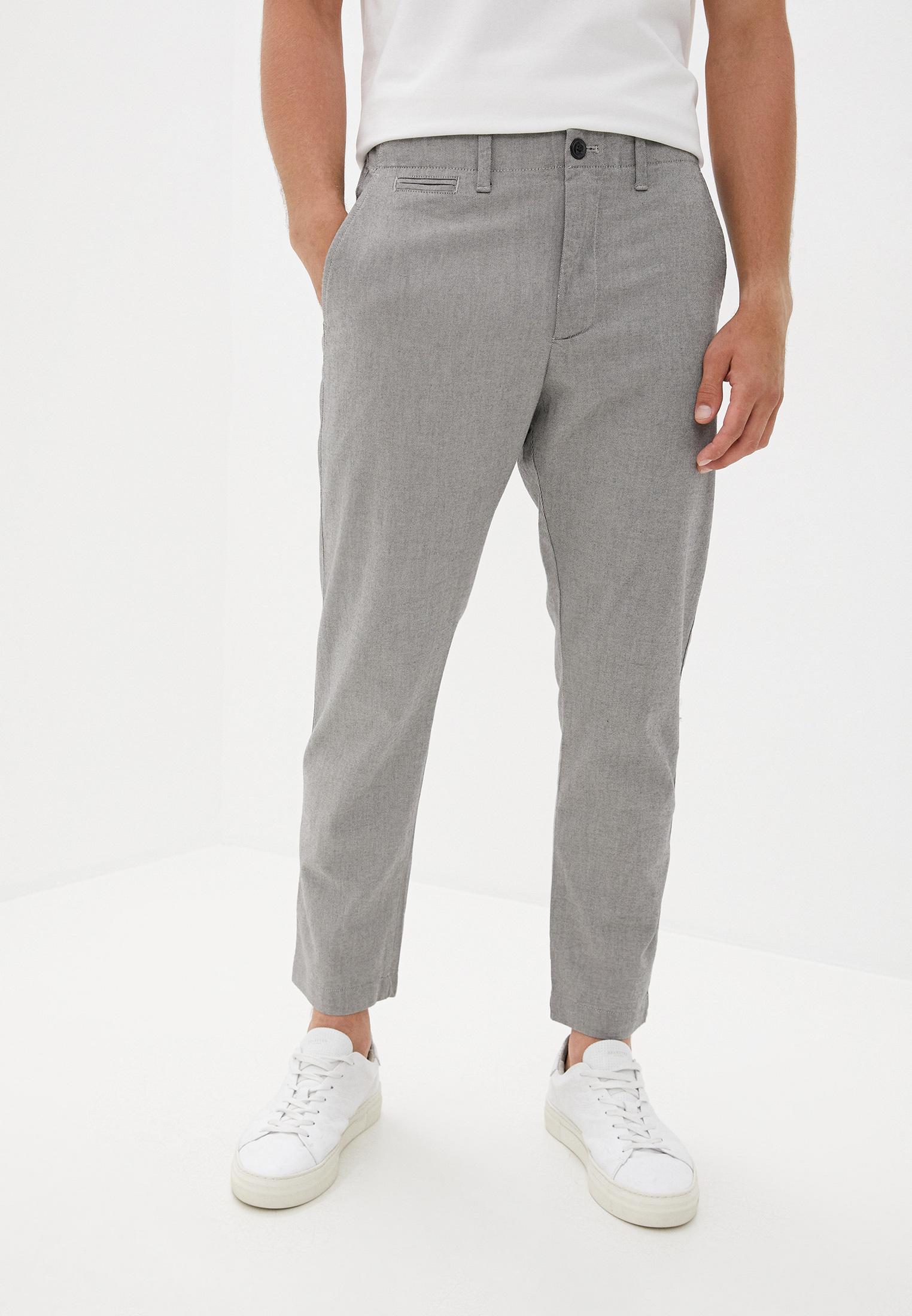 Мужские повседневные брюки Gap 544700