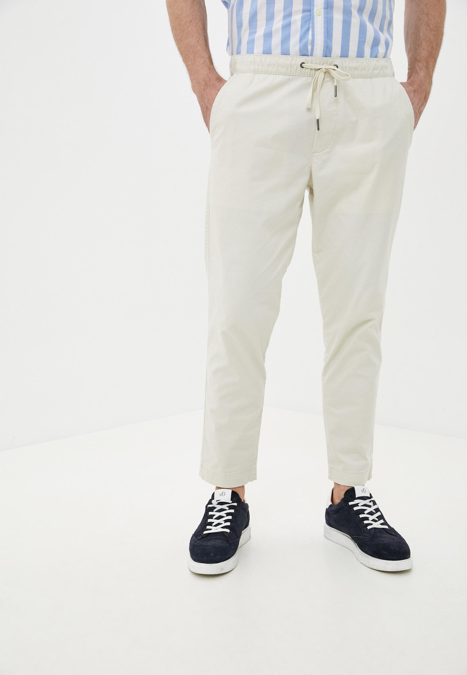 Мужские повседневные брюки Gap 626273