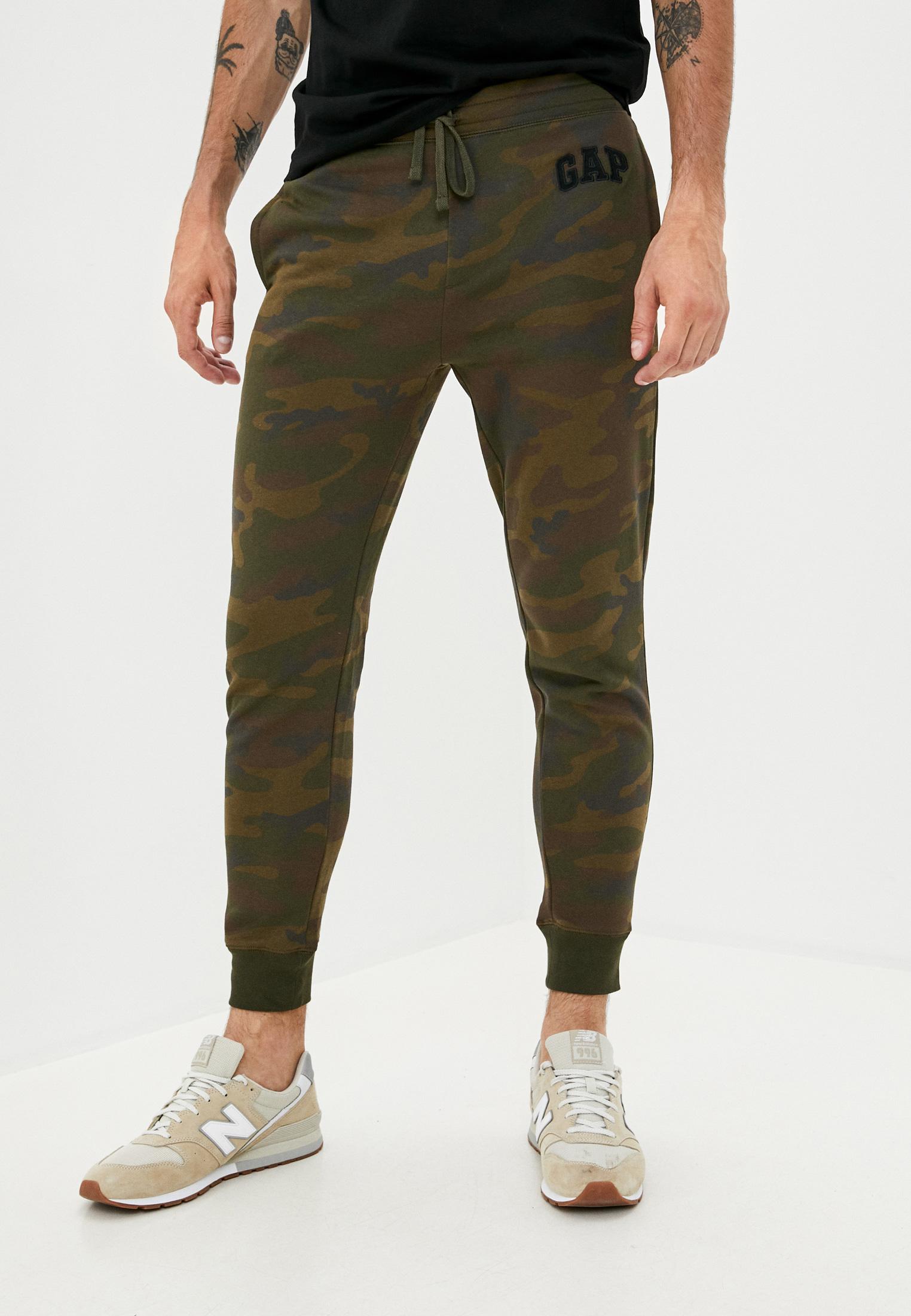 Мужские спортивные брюки Gap (ГЭП) 500382