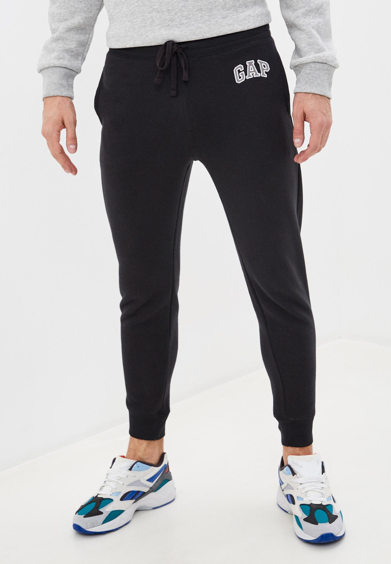 Мужские спортивные брюки Gap 500382