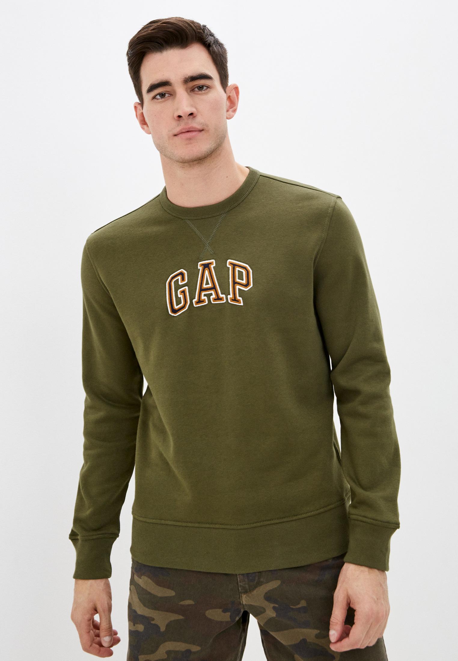 Свитер Gap 572352