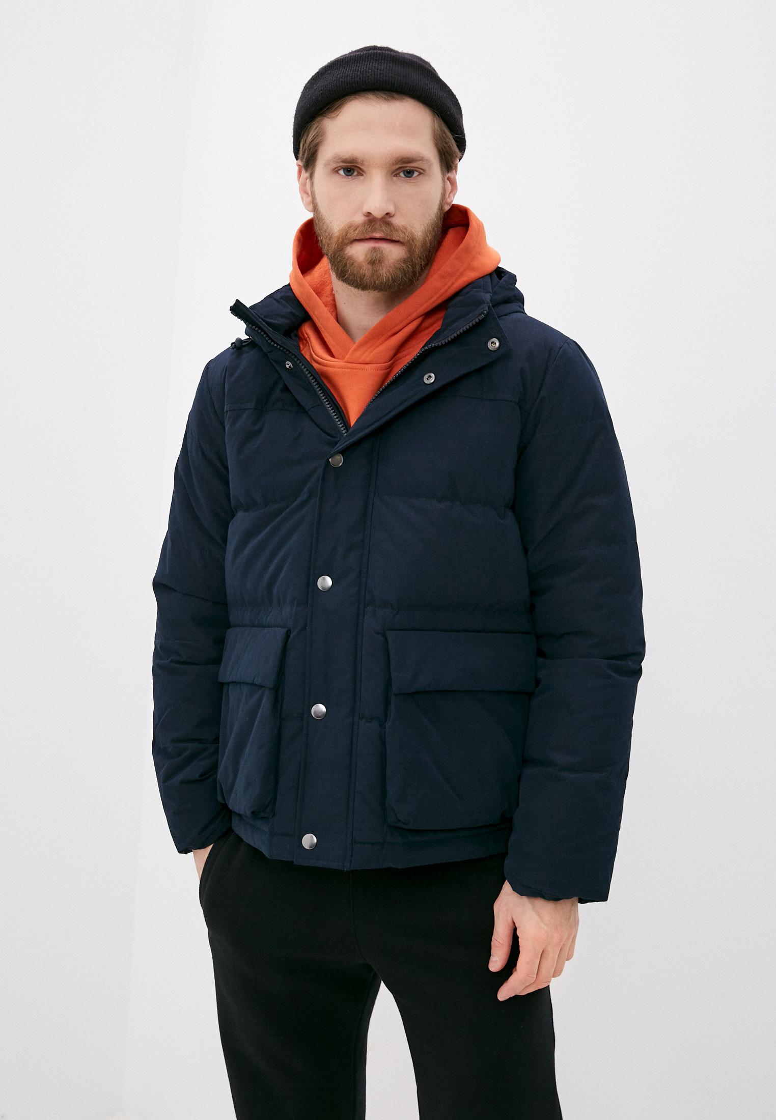 Куртка Gap (ГЭП) 593095