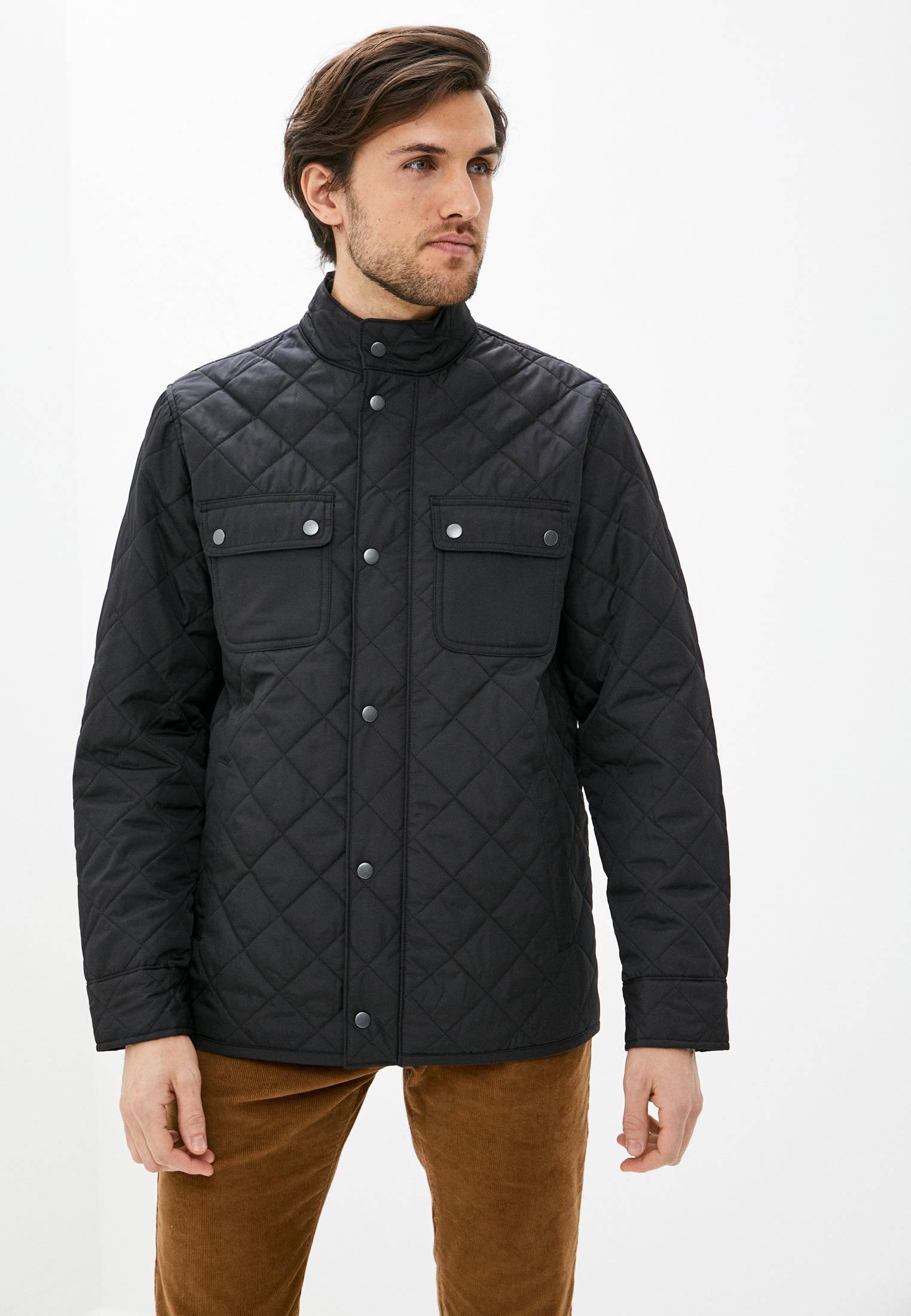 Куртка Gap (ГЭП) 593323
