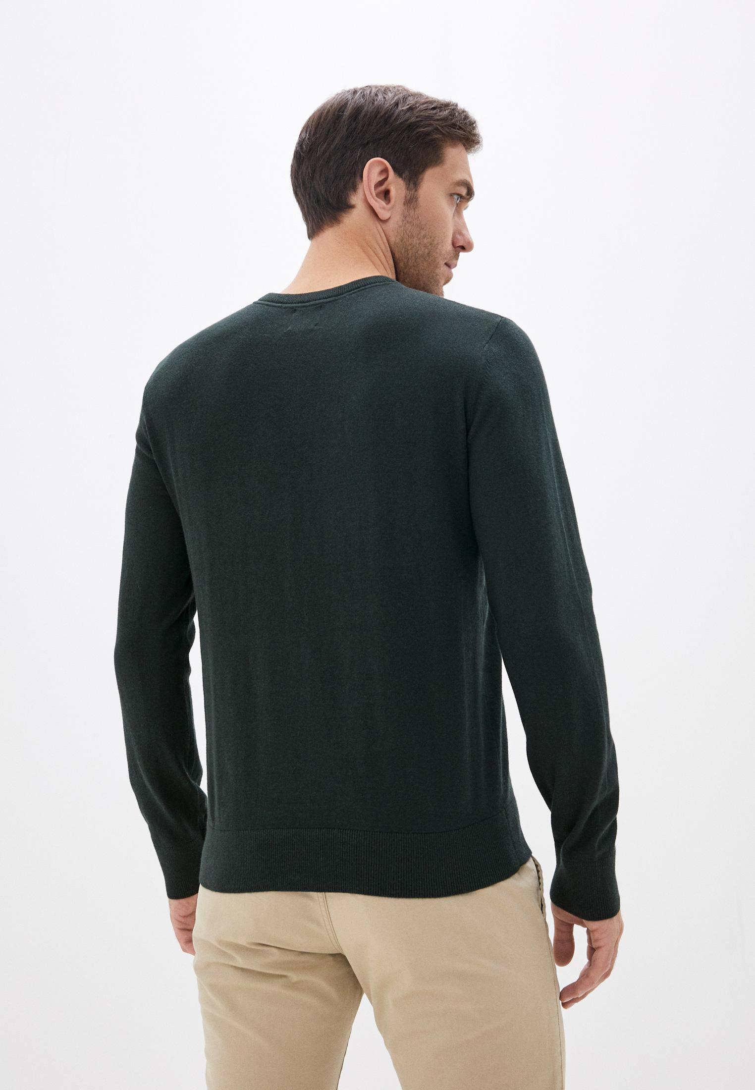 Пуловер Gap 593505: изображение 3