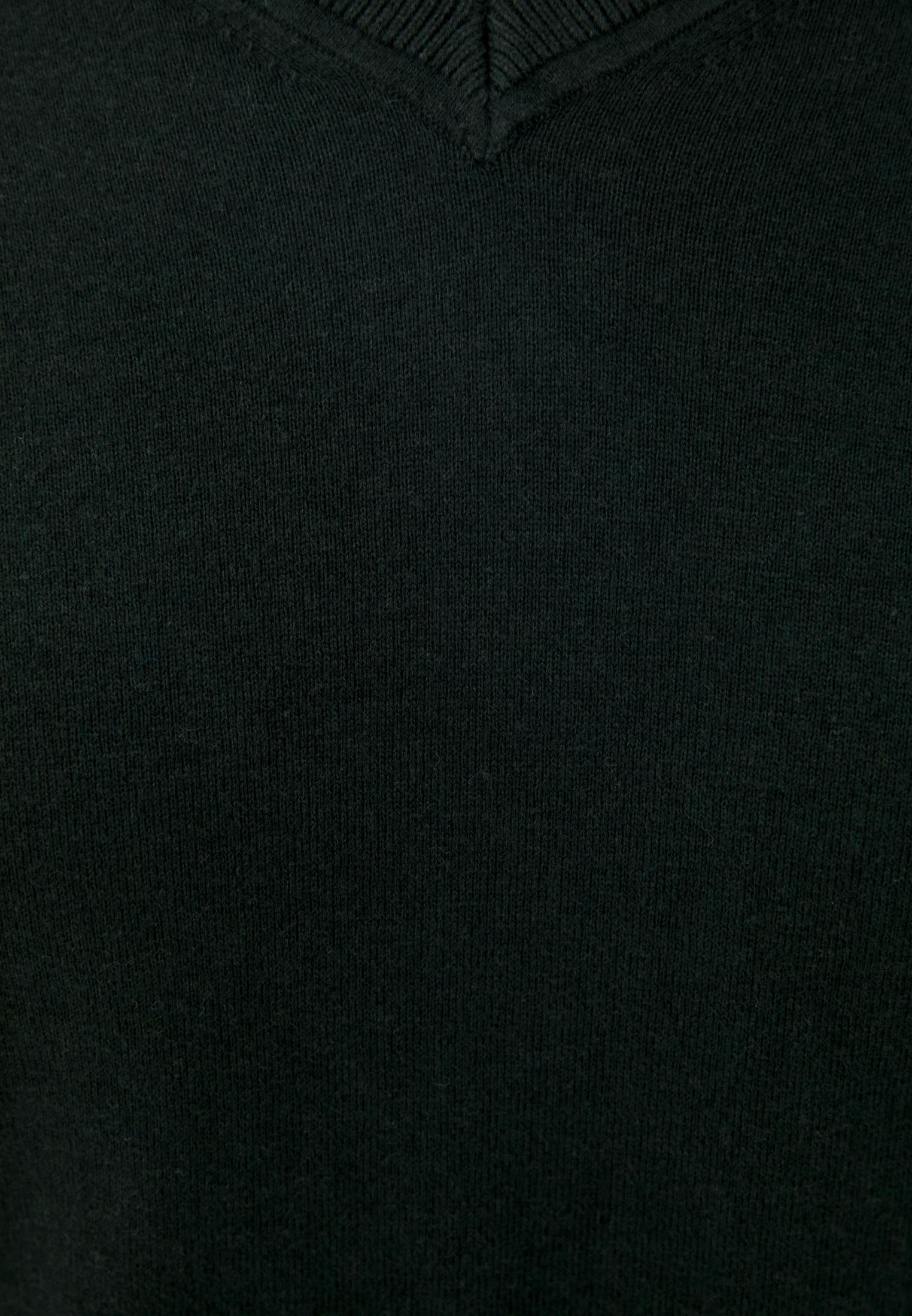 Пуловер Gap 593505: изображение 4