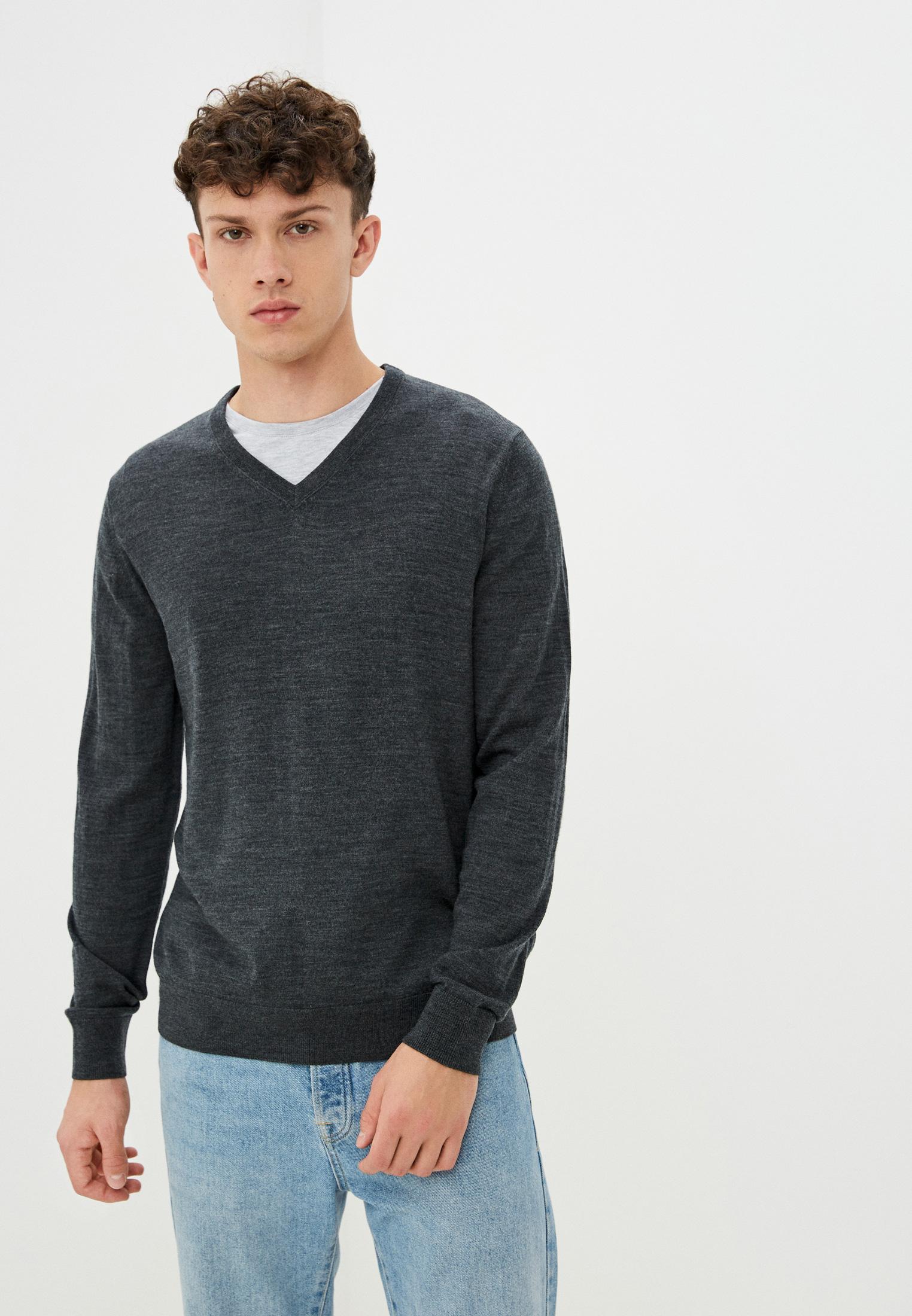 Пуловер Gap 593506