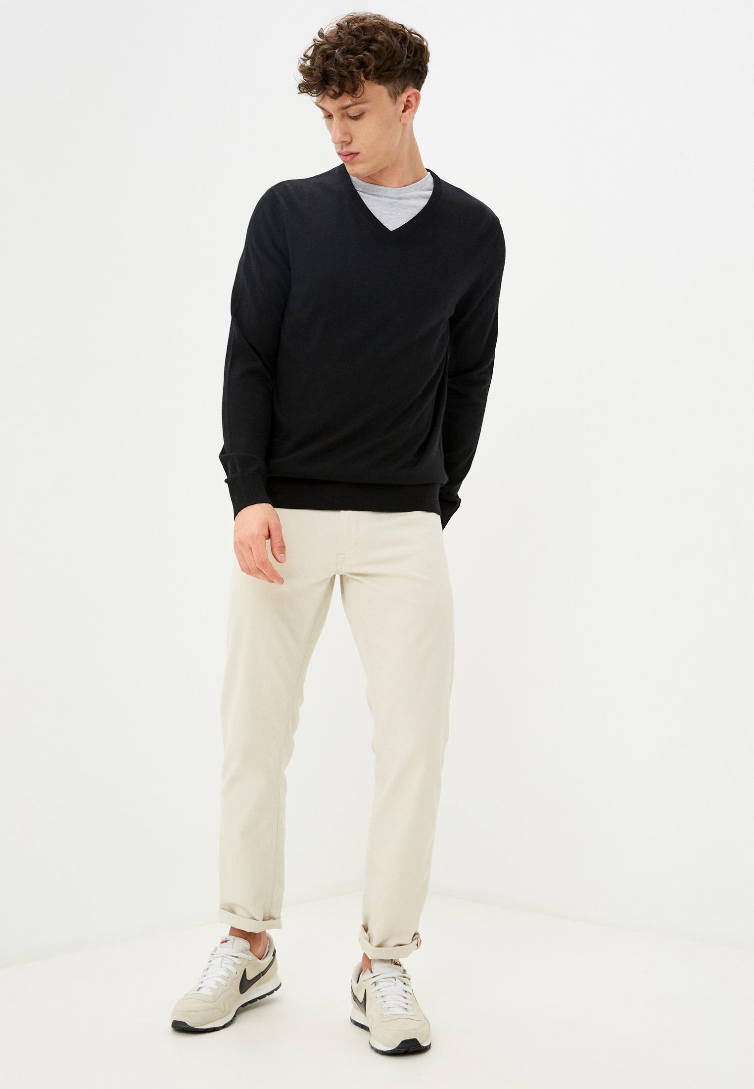 Пуловер Gap 593506: изображение 2