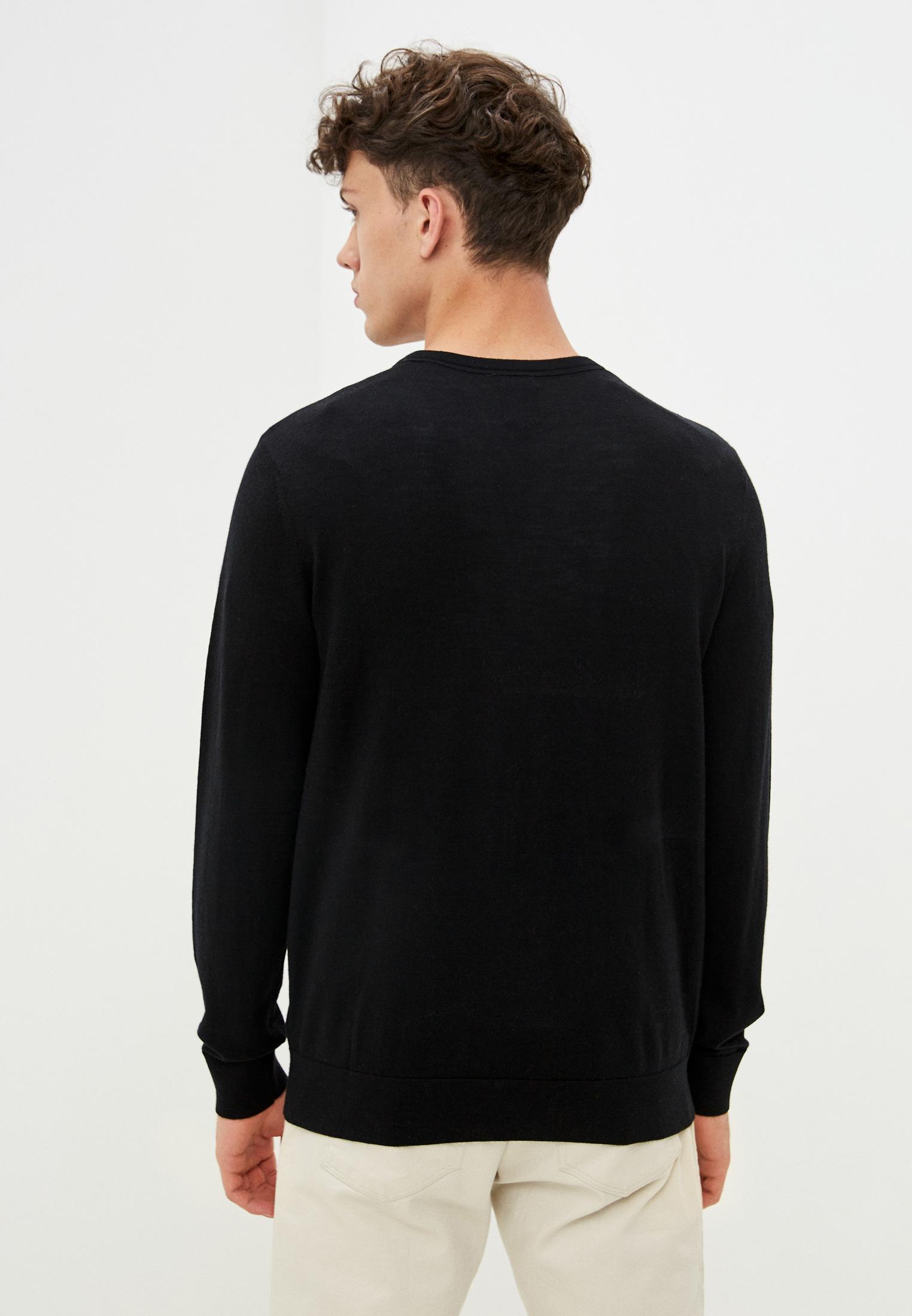 Пуловер Gap 593506: изображение 3
