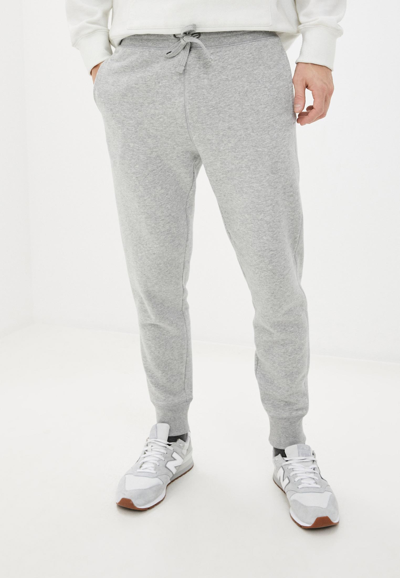 Мужские спортивные брюки Gap 618700