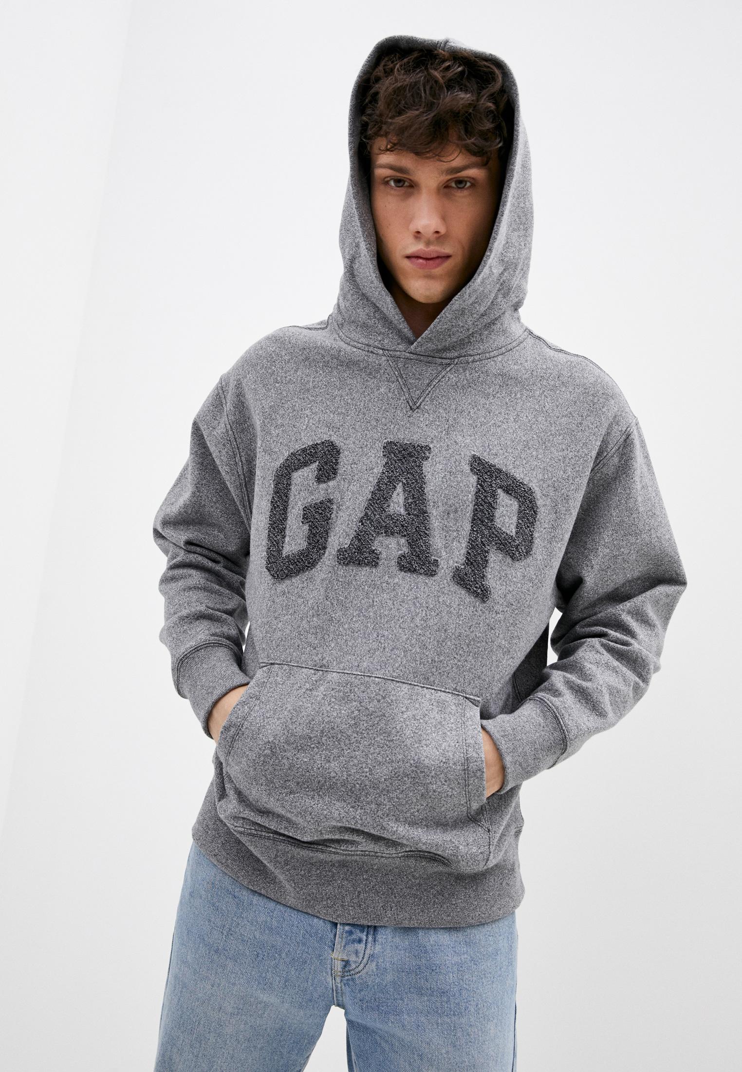 Мужские худи Gap 618741
