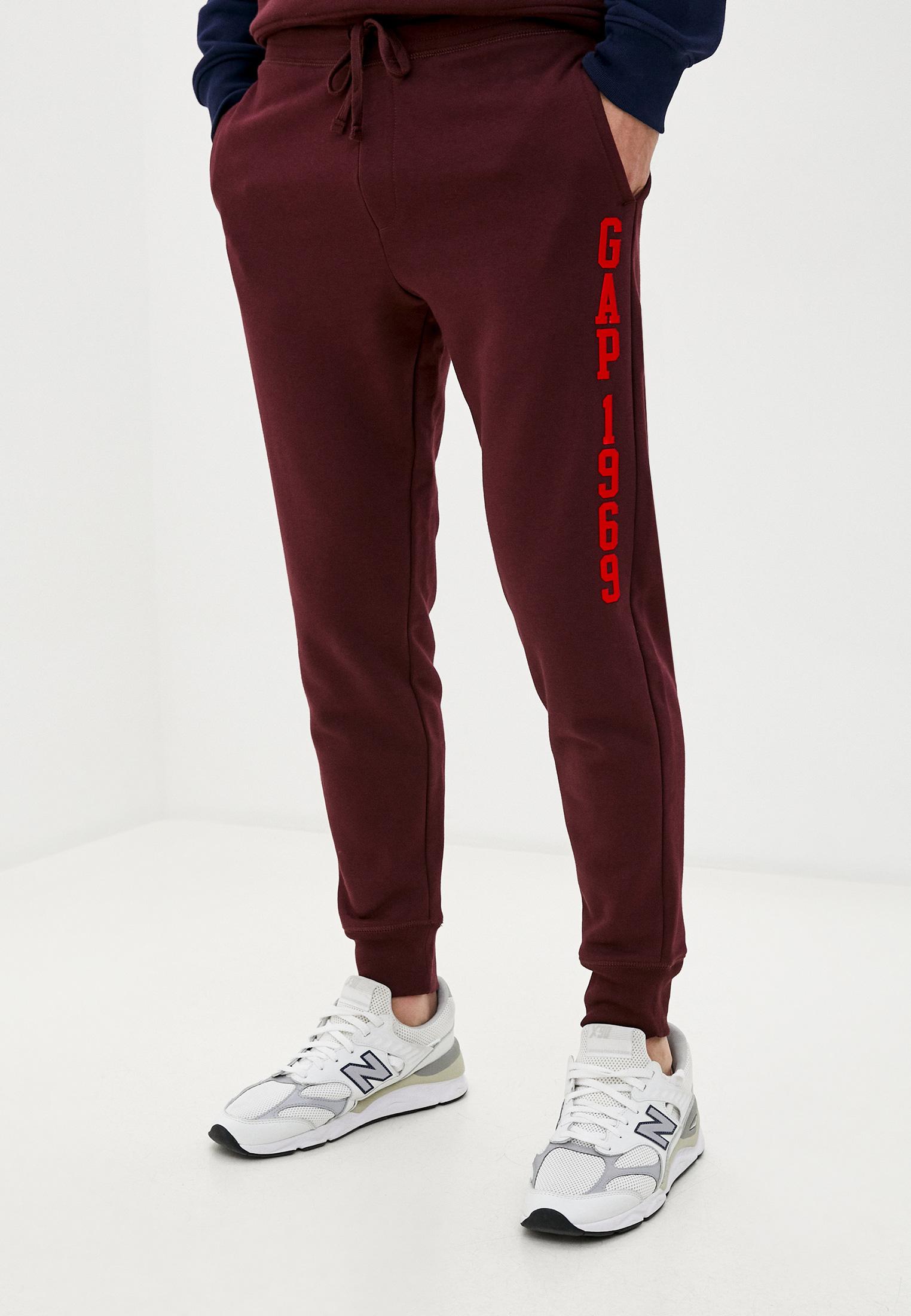 Мужские спортивные брюки Gap 625779: изображение 1
