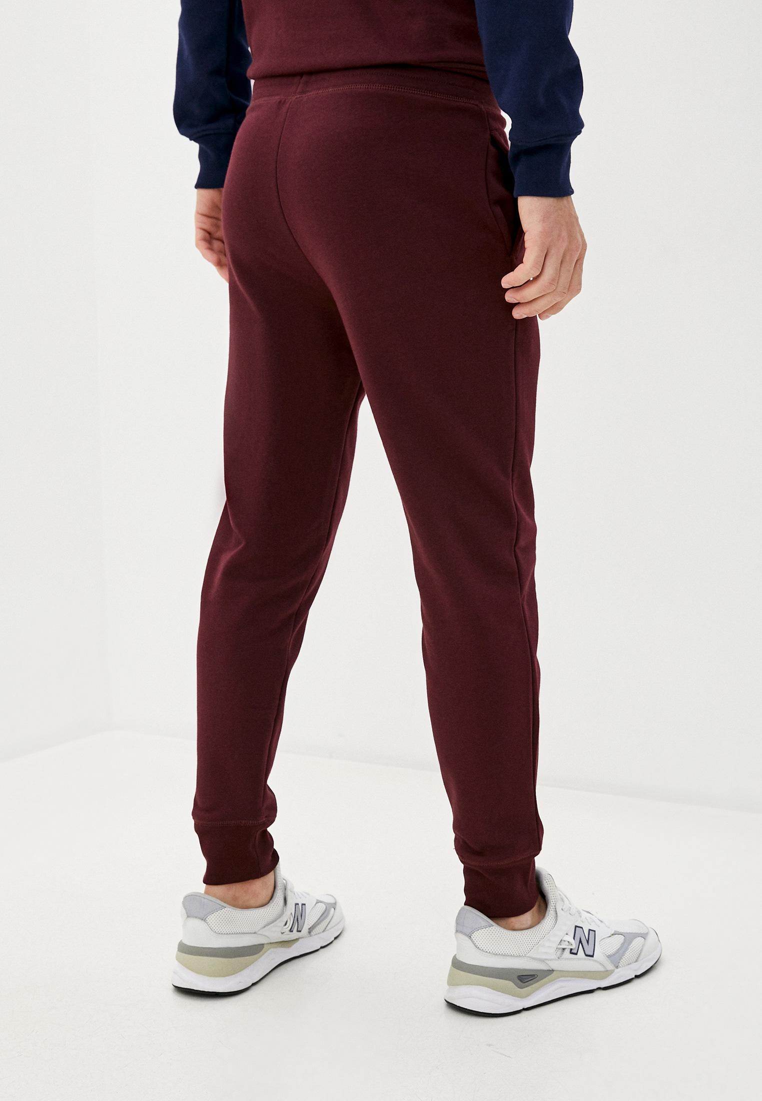 Мужские спортивные брюки Gap 625779: изображение 3