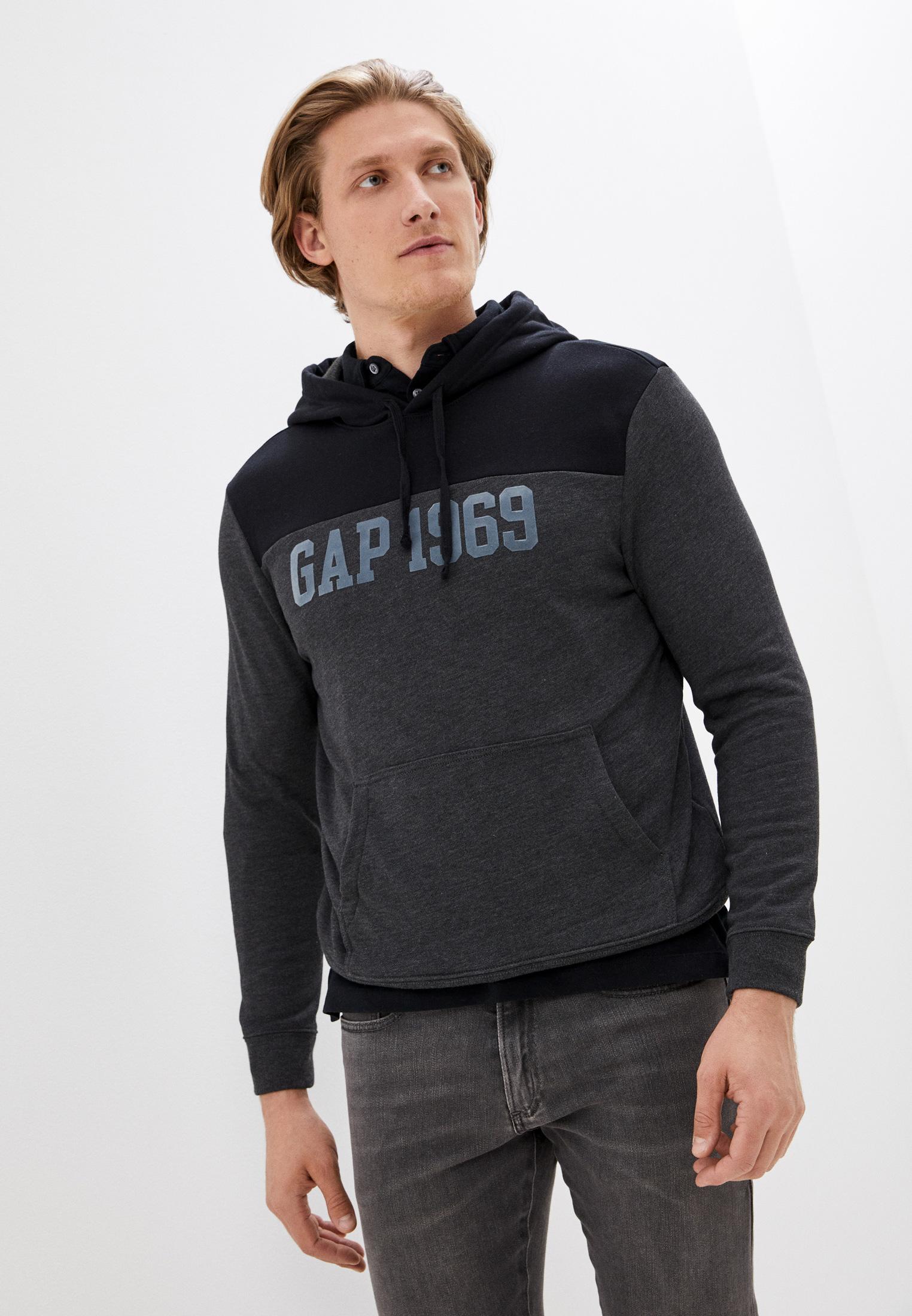 Мужские худи Gap 619288