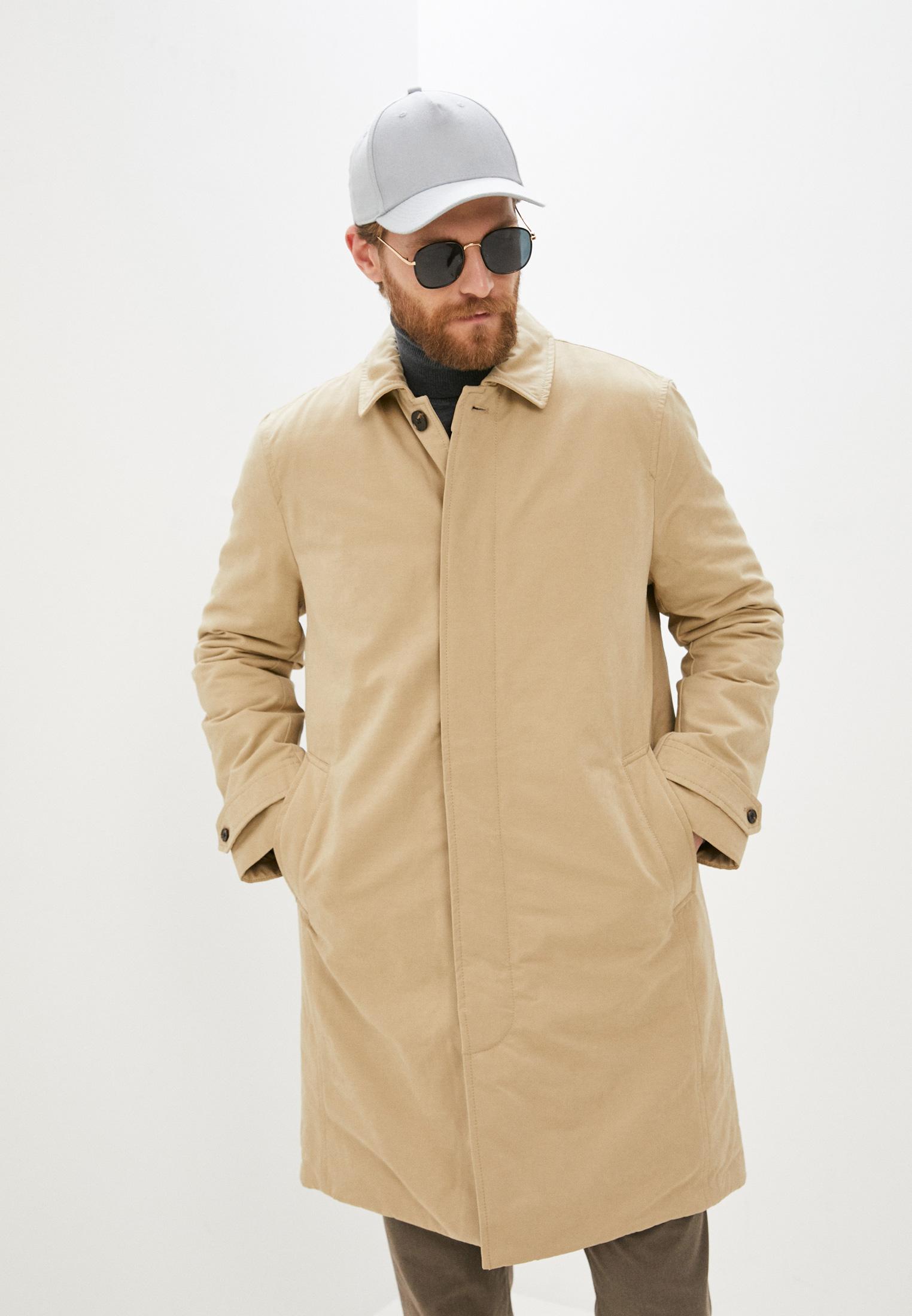 Утепленная куртка Gap Куртка утепленная Gap