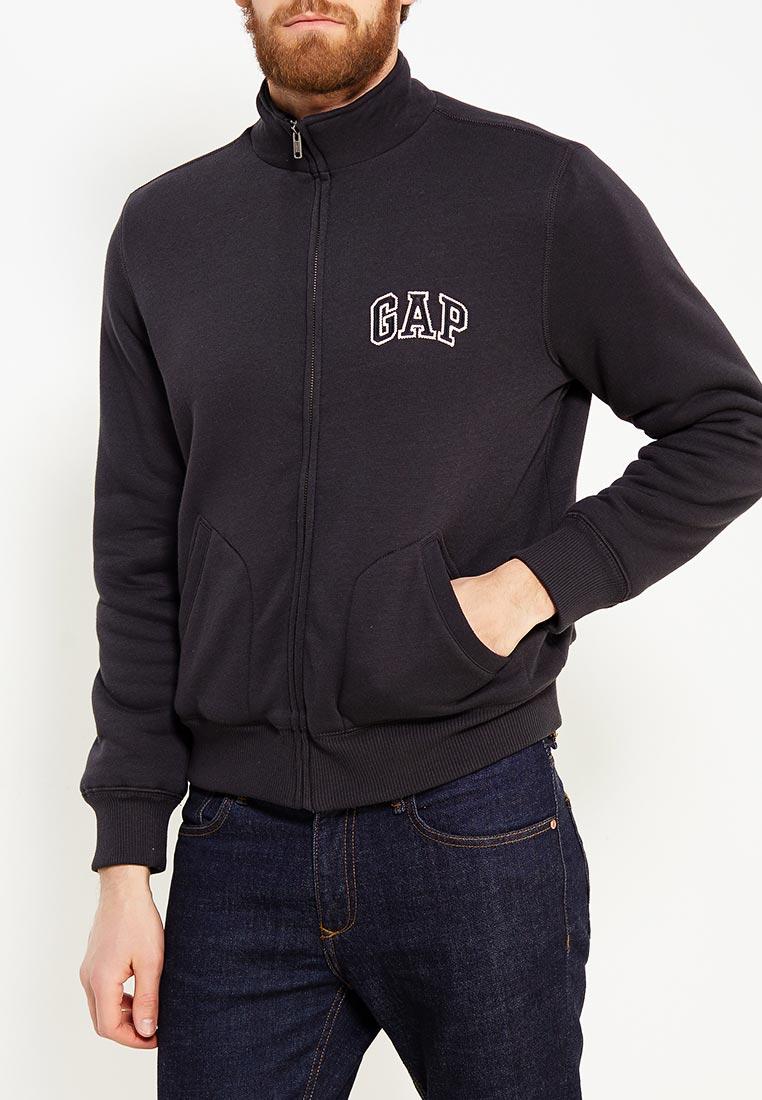 Gap (ГЭП) 852001: изображение 4