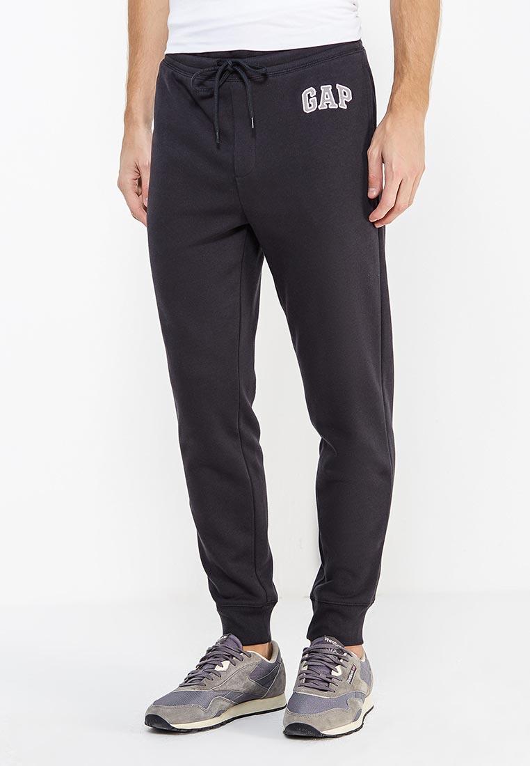 Мужские спортивные брюки Gap 852043: изображение 1