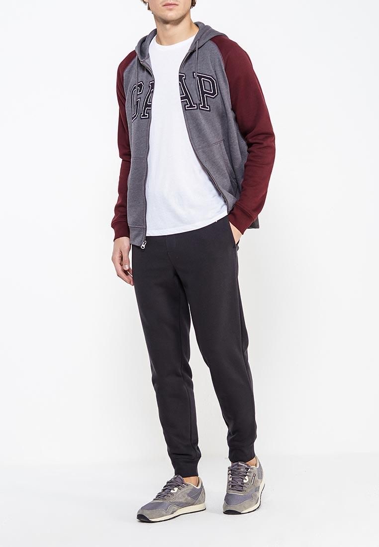 Мужские спортивные брюки Gap 852043: изображение 2