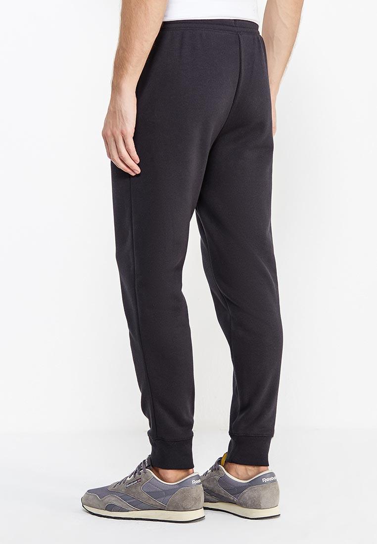 Мужские спортивные брюки Gap 852043: изображение 4